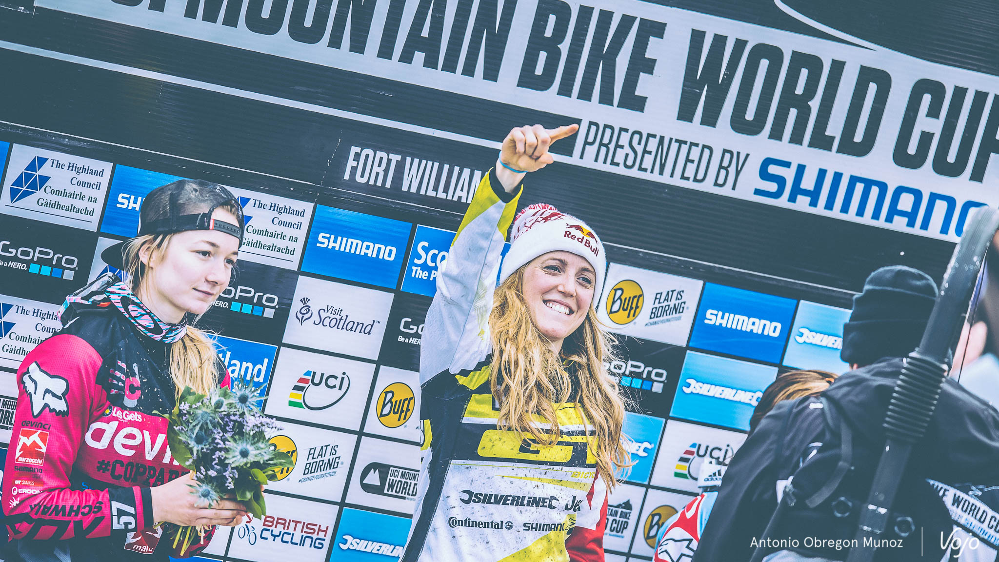Fort_William_UCI_World_Cup_DH_2015_(finales_Homme_Femme)_Copyright_Antonio_Obregon_VojoMag-2