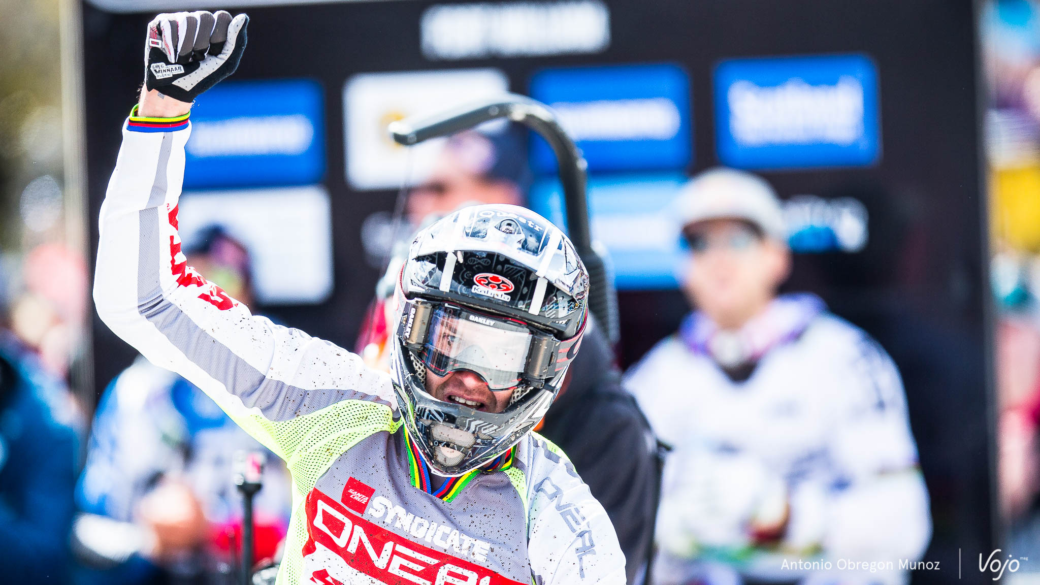 Fort_William_UCI_World_Cup_DH_2015_(finals_Hommes)_(GregMinnaar)_Copyright_Antonio_Obregon_VojoMag-13