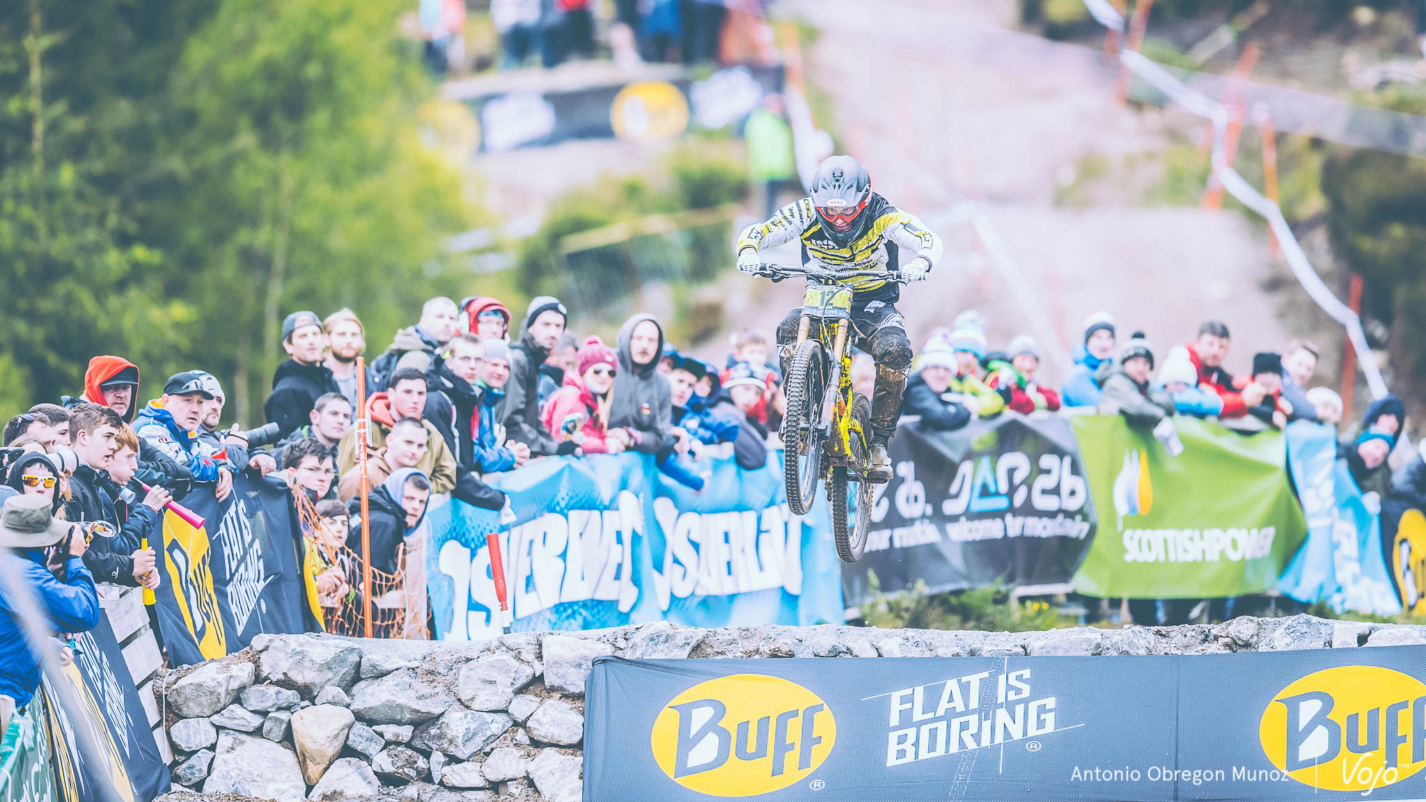 Fort_William_UCI_World_Cup_DH_2015_(qualification_Martin)_Copyright_Antonio_Obregon_VojoMag-1