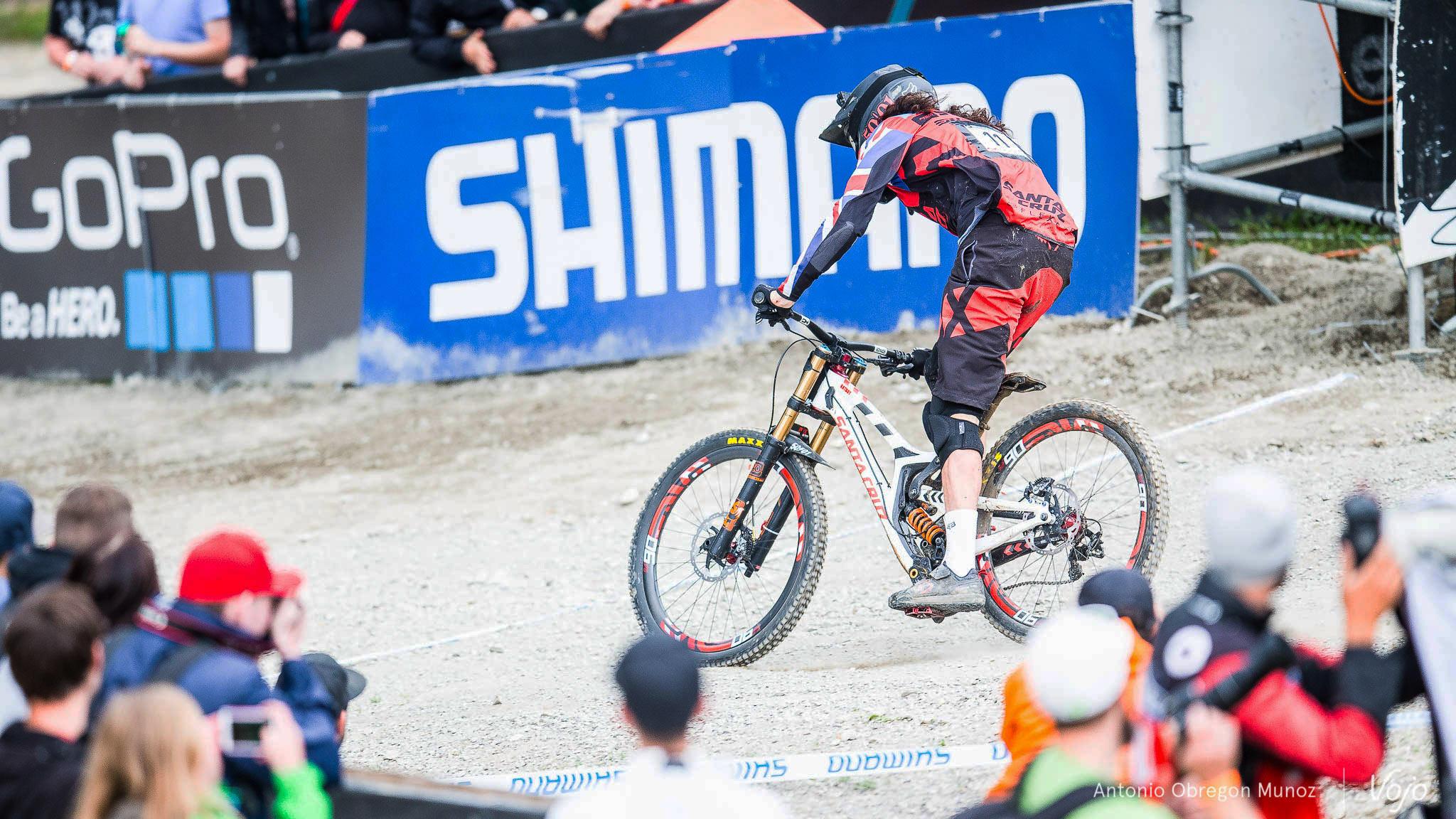 Leogang_UCI_World_Cup_DH_2015_(Porfolio)_(Brycland)_(Copyright_Antonio_Obregon_VojoMag-96