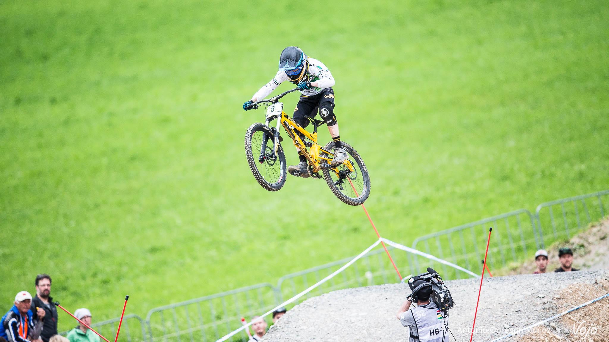 Leogang_UCI_World_Cup_DH_2015_(Porfolio)_(Dickson)_(Copyright_Antonio_Obregon_VojoMag-59