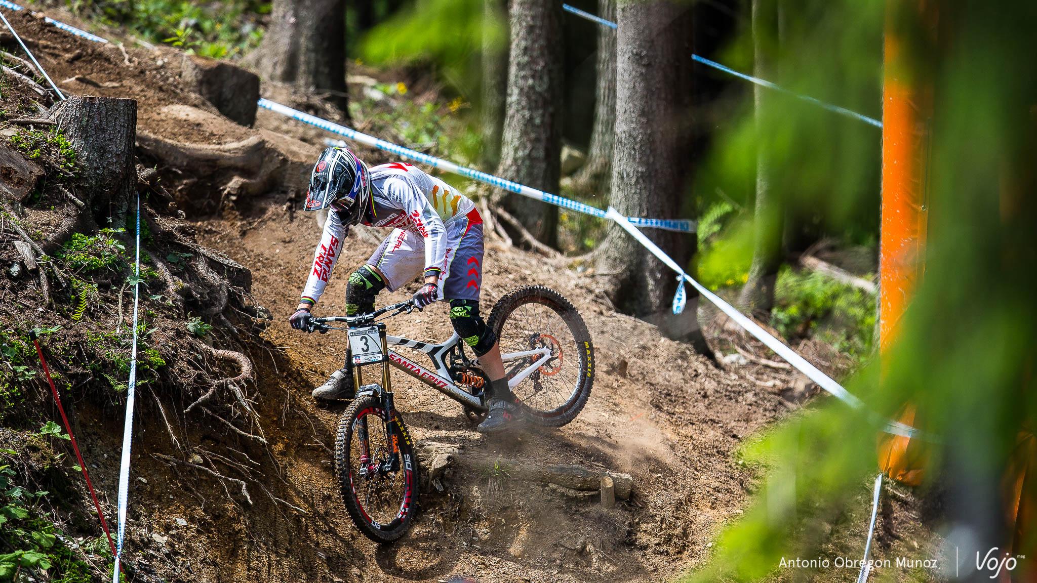 Leogang_UCI_World_Cup_DH_2015_(Porfolio)_(Greg)_(Copyright_Antonio_Obregon_VojoMag-30