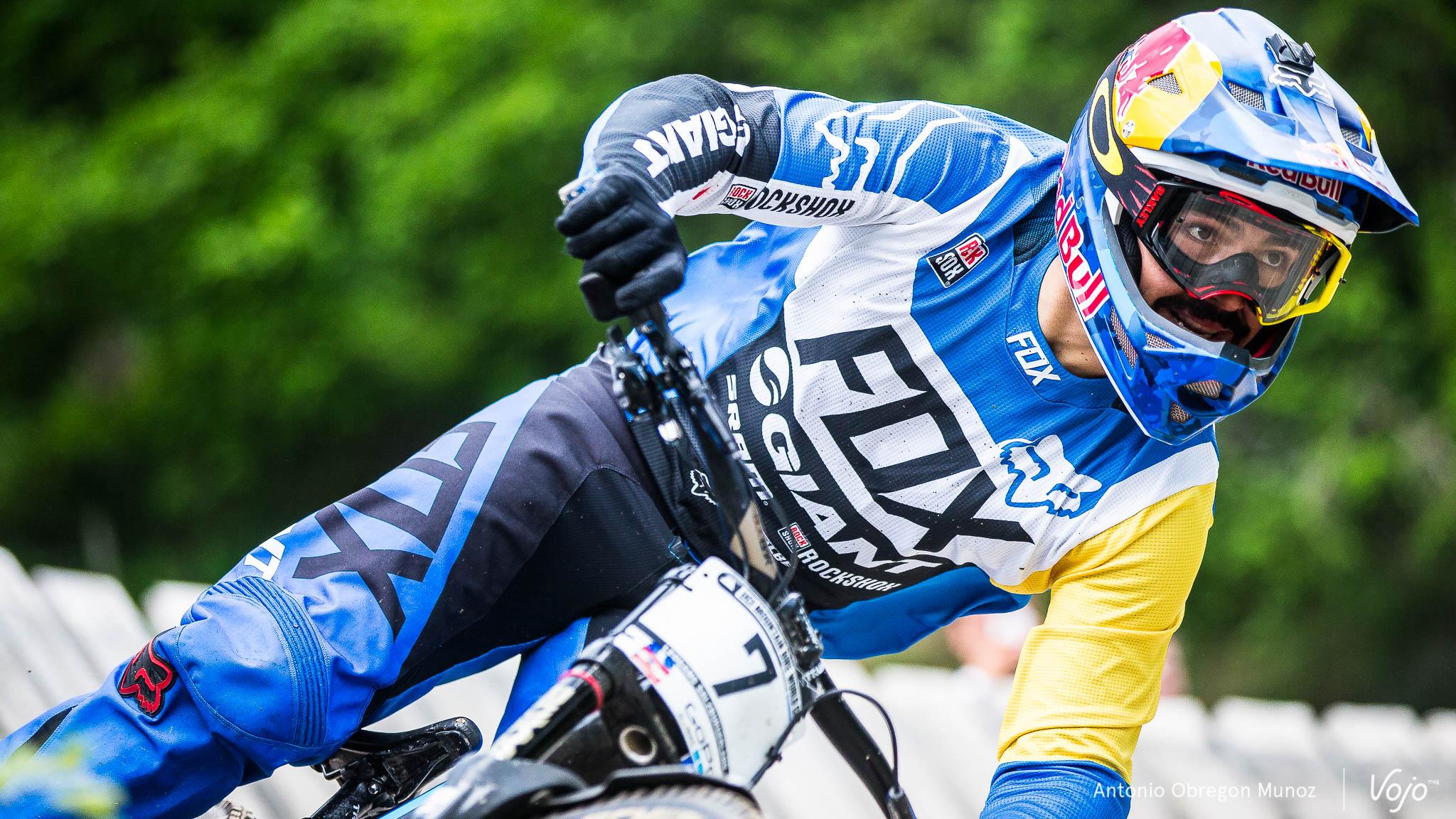 Leogang_UCI_World_Cup_DH_2015_(Porfolio)_(Marcelo)_(Copyright_Antonio_Obregon_VojoMag-99