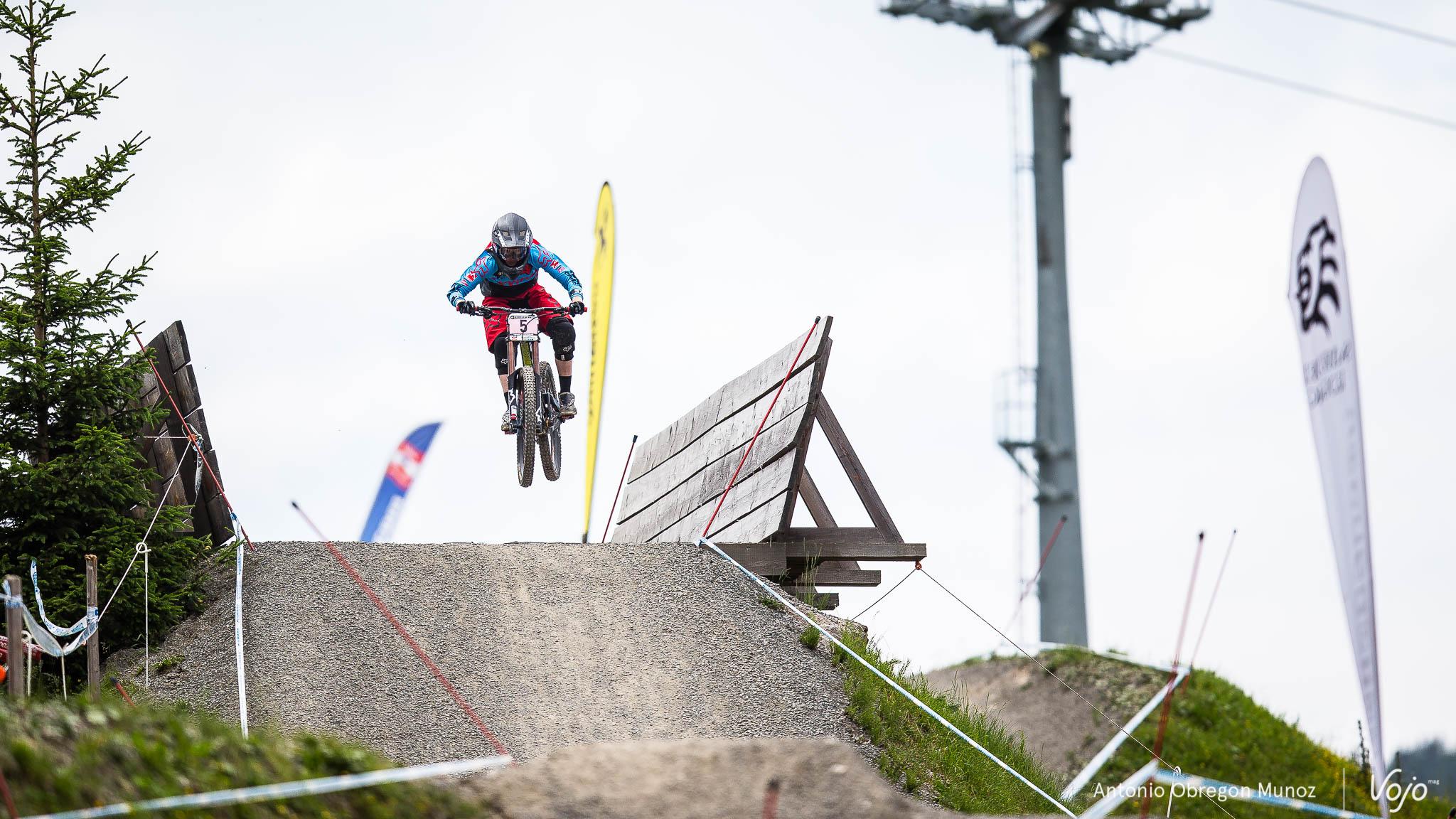 Leogang_UCI_World_Cup_DH_2015_(Porfolio)_(Seagrave)_(Copyright_Antonio_Obregon_VojoMag-36