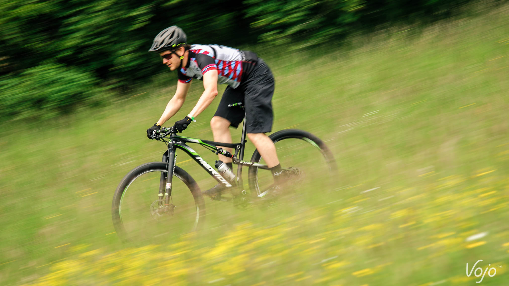 Merida_96_nouveaute_2016_Action_test_Copyright_MTBCult_OBeart_VojoMag-1