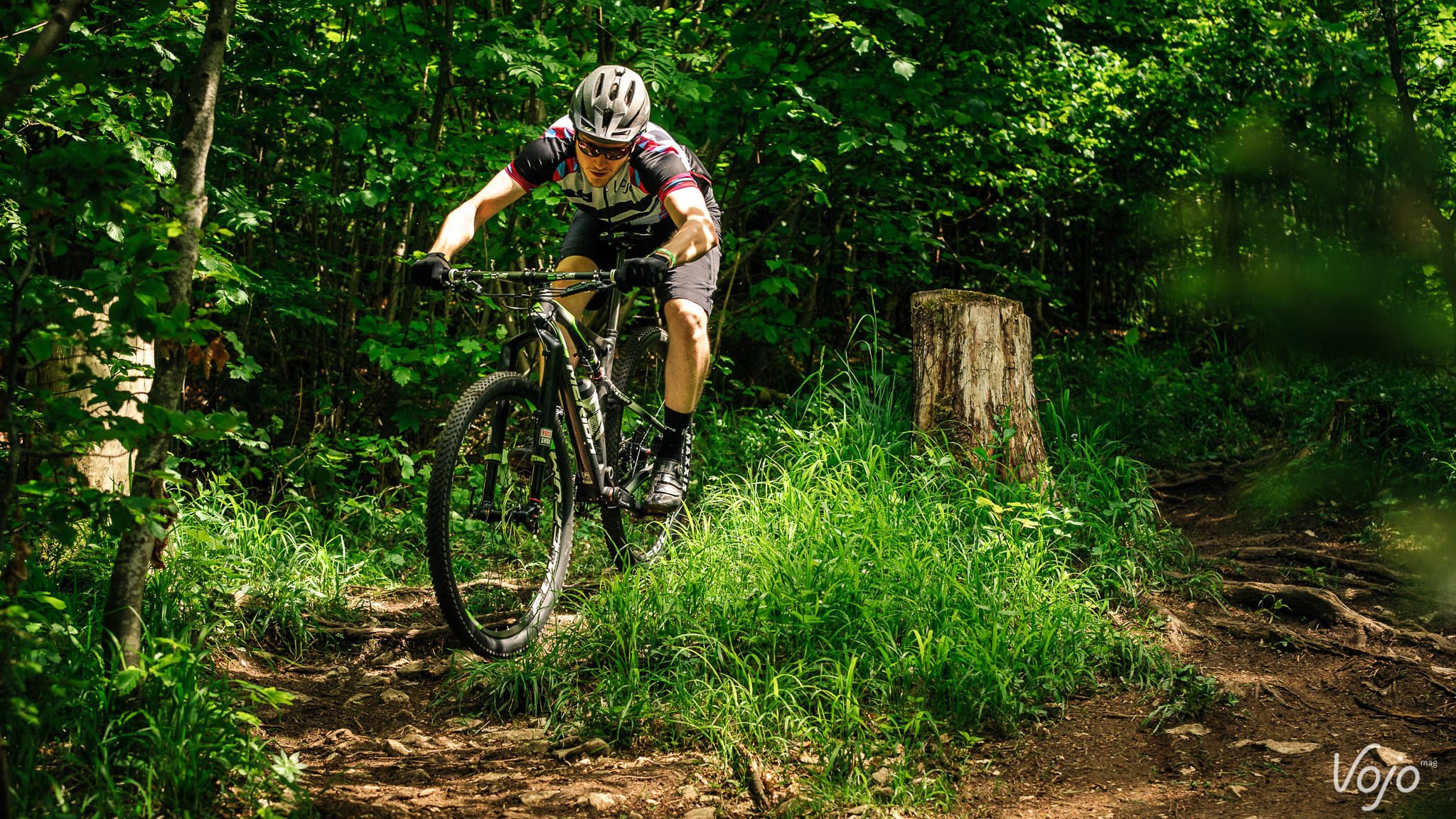 Merida_96_nouveaute_2016_Action_test_Copyright_MTBCult_OBeart_VojoMag-2