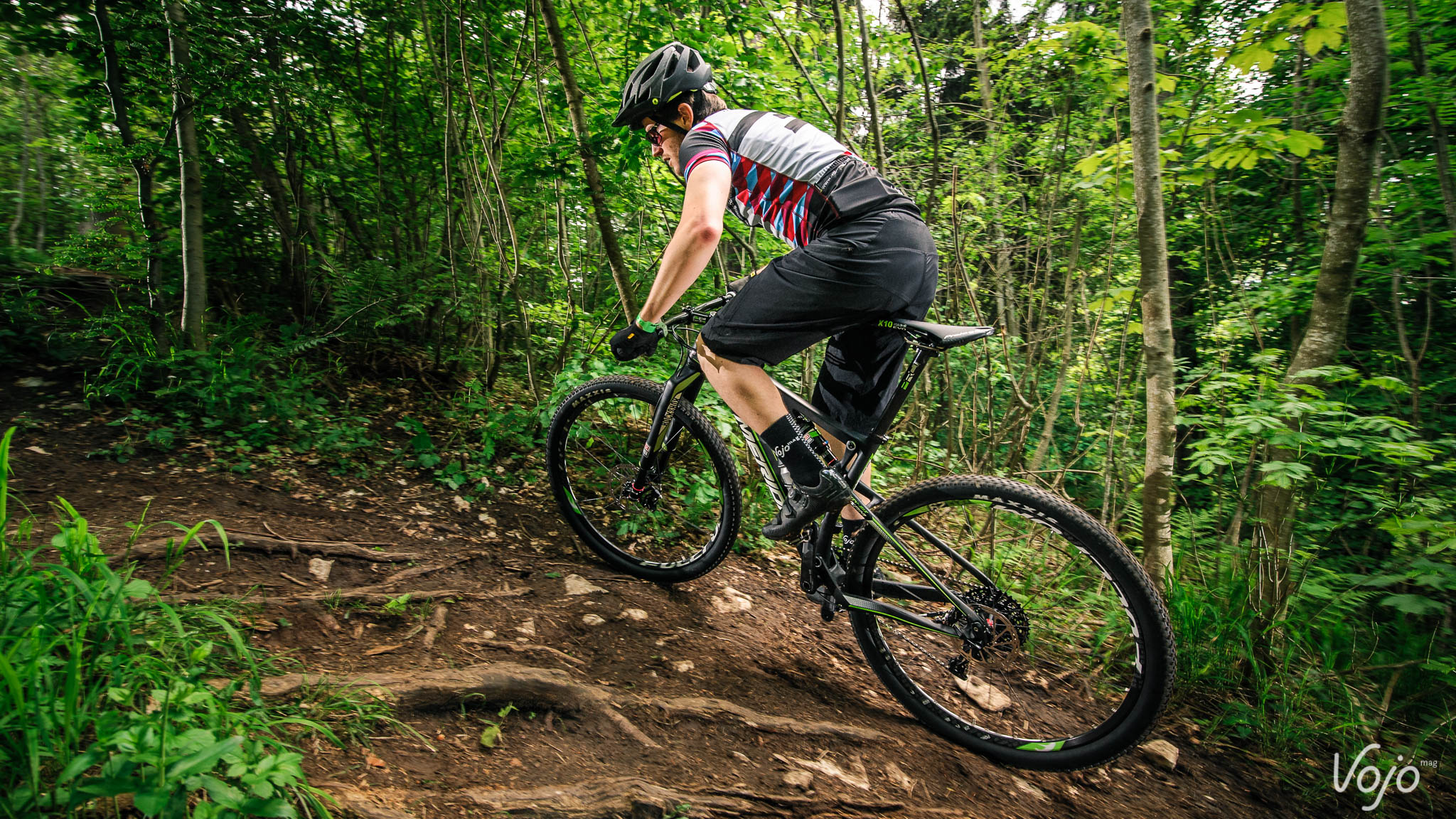 Merida_96_nouveaute_2016_Action_test_Copyright_MTBCult_OBeart_VojoMag-3