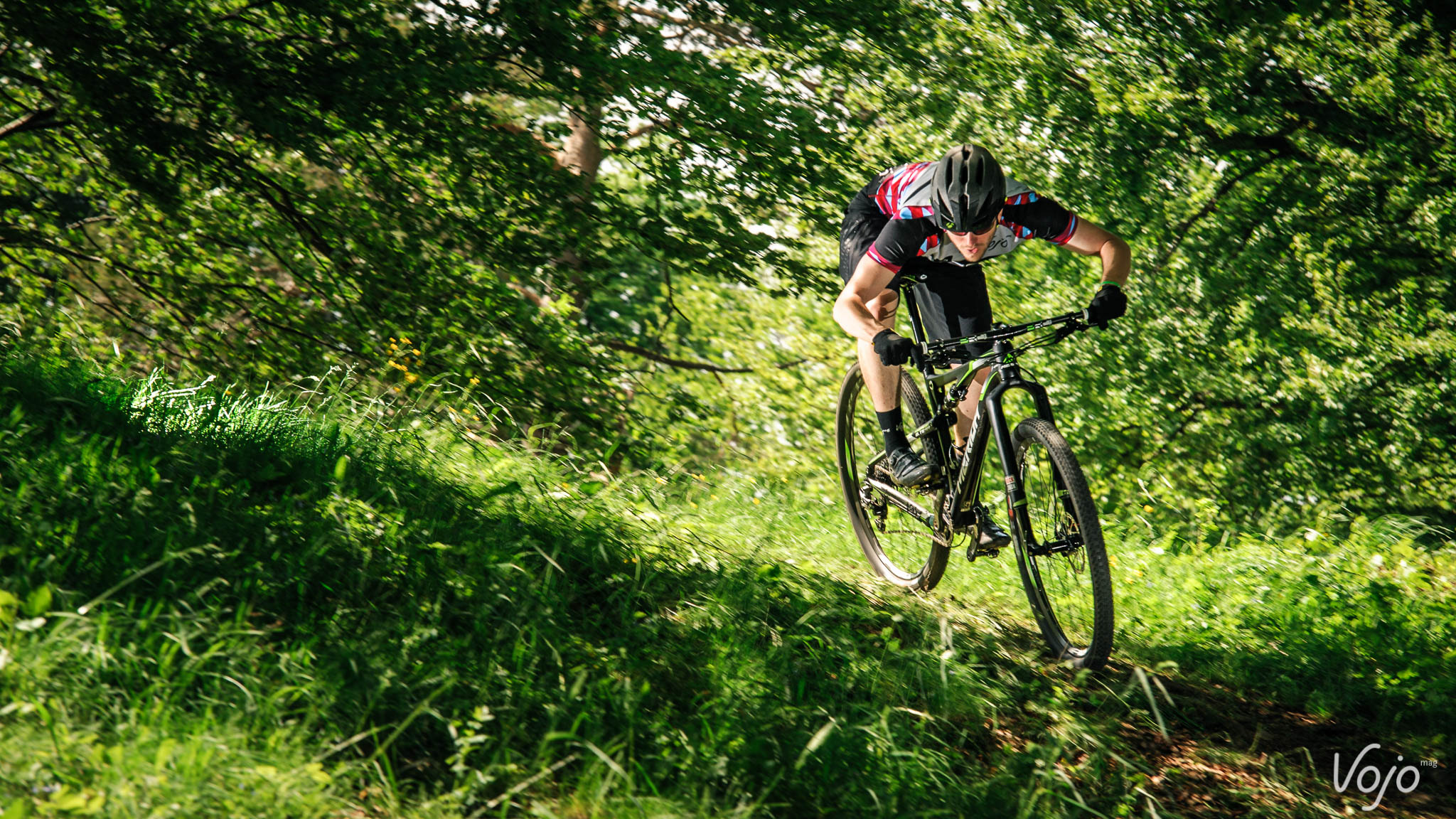 Merida_96_nouveaute_2016_Action_test_Copyright_MTBCult_OBeart_VojoMag-5