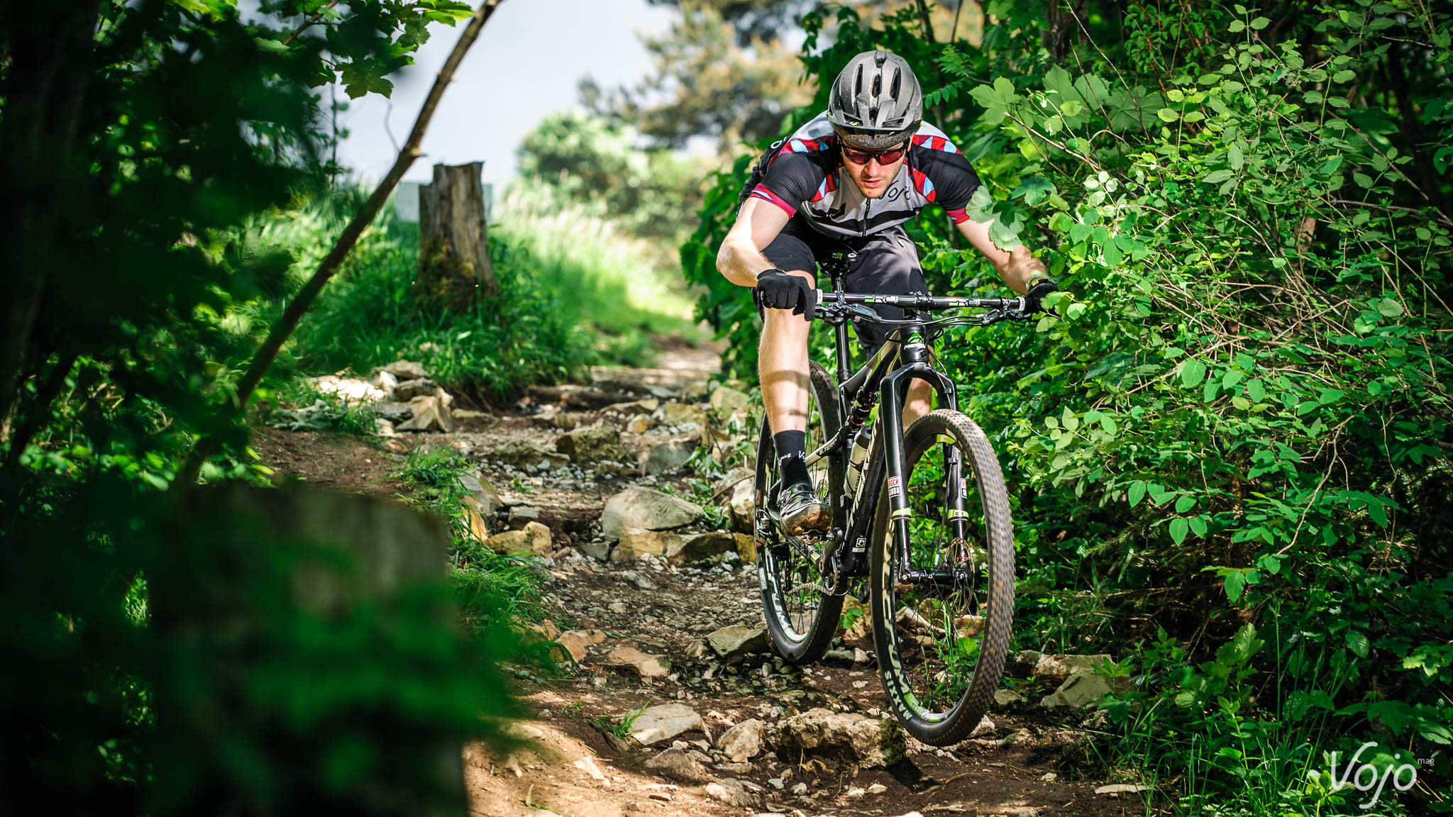 Merida_96_nouveaute_2016_Action_test_Copyright_MTBCult_OBeart_VojoMag-6