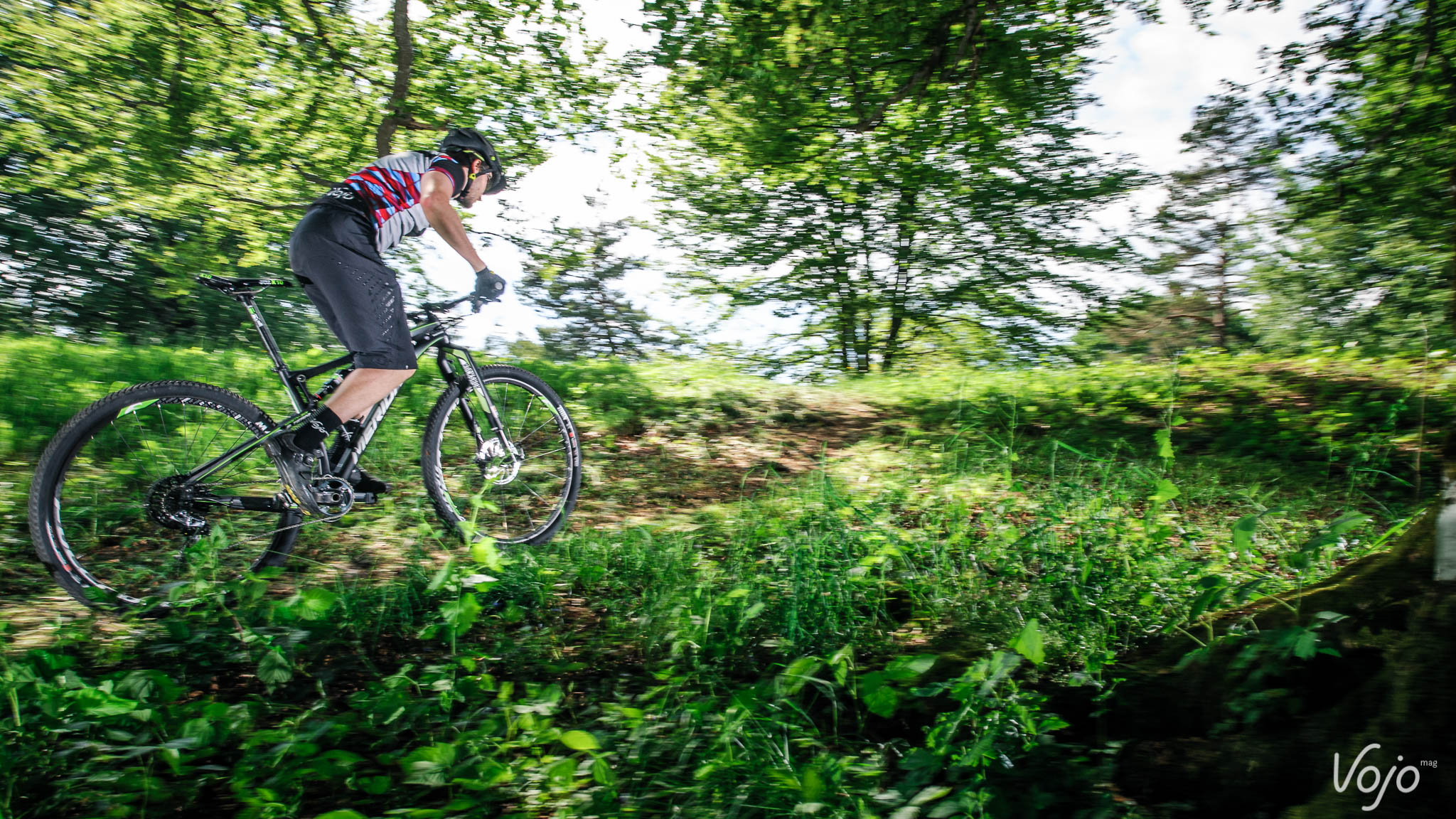 Merida_96_nouveaute_2016_Action_test_Copyright_MTBCult_OBeart_VojoMag-8