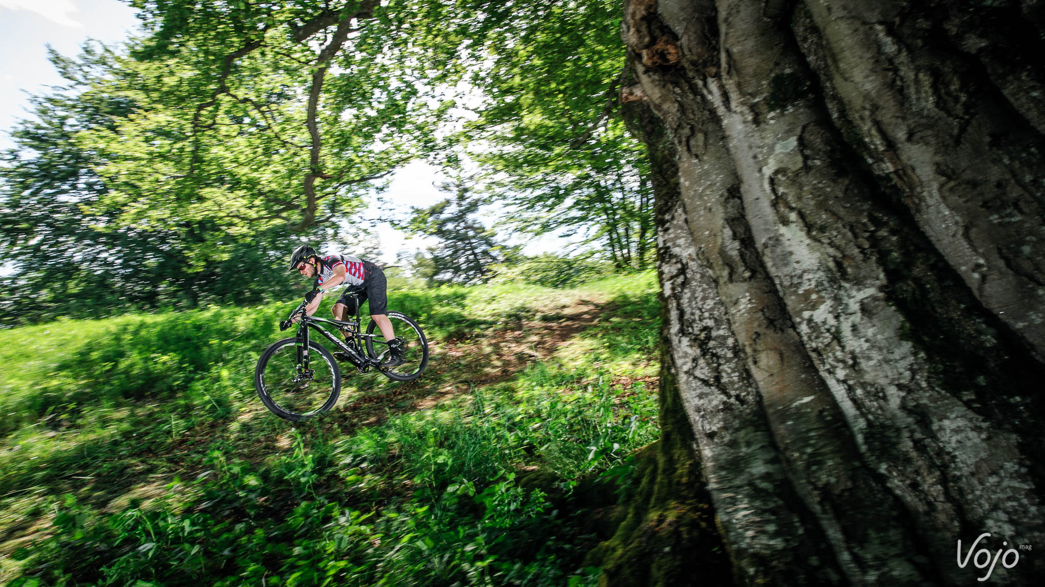 Merida_96_nouveaute_2016_Action_test_Copyright_MTBCult_OBeart_VojoMag-9