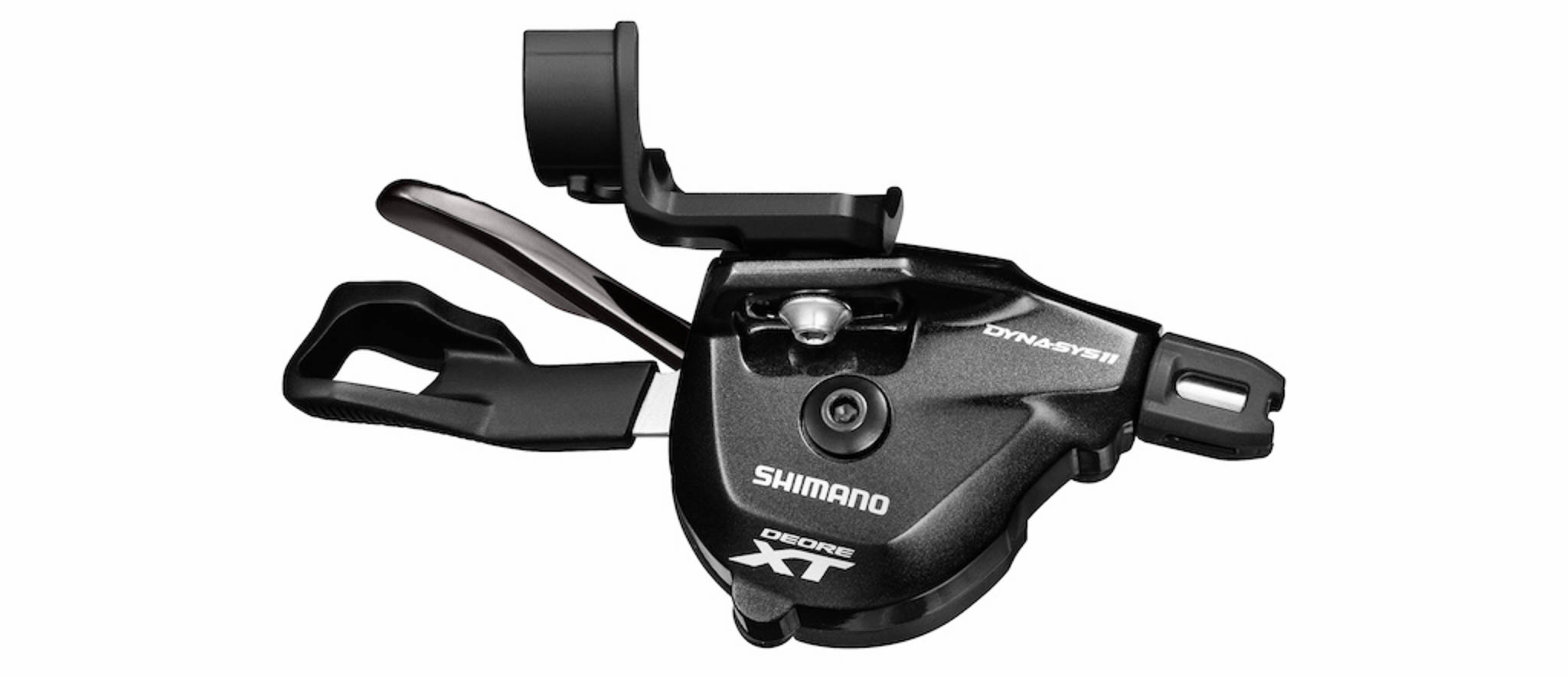 Shimano_XT_M8000_Copyright_MTBCult_VojoMag-1-2
