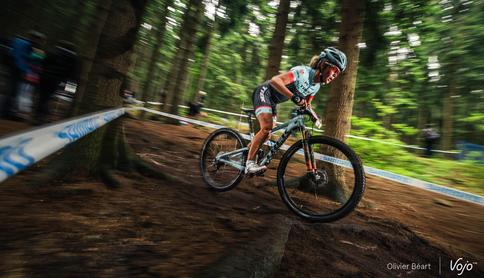 Trek_Top_Fuel_2016_Copyright_OBeart_VojoMag-1