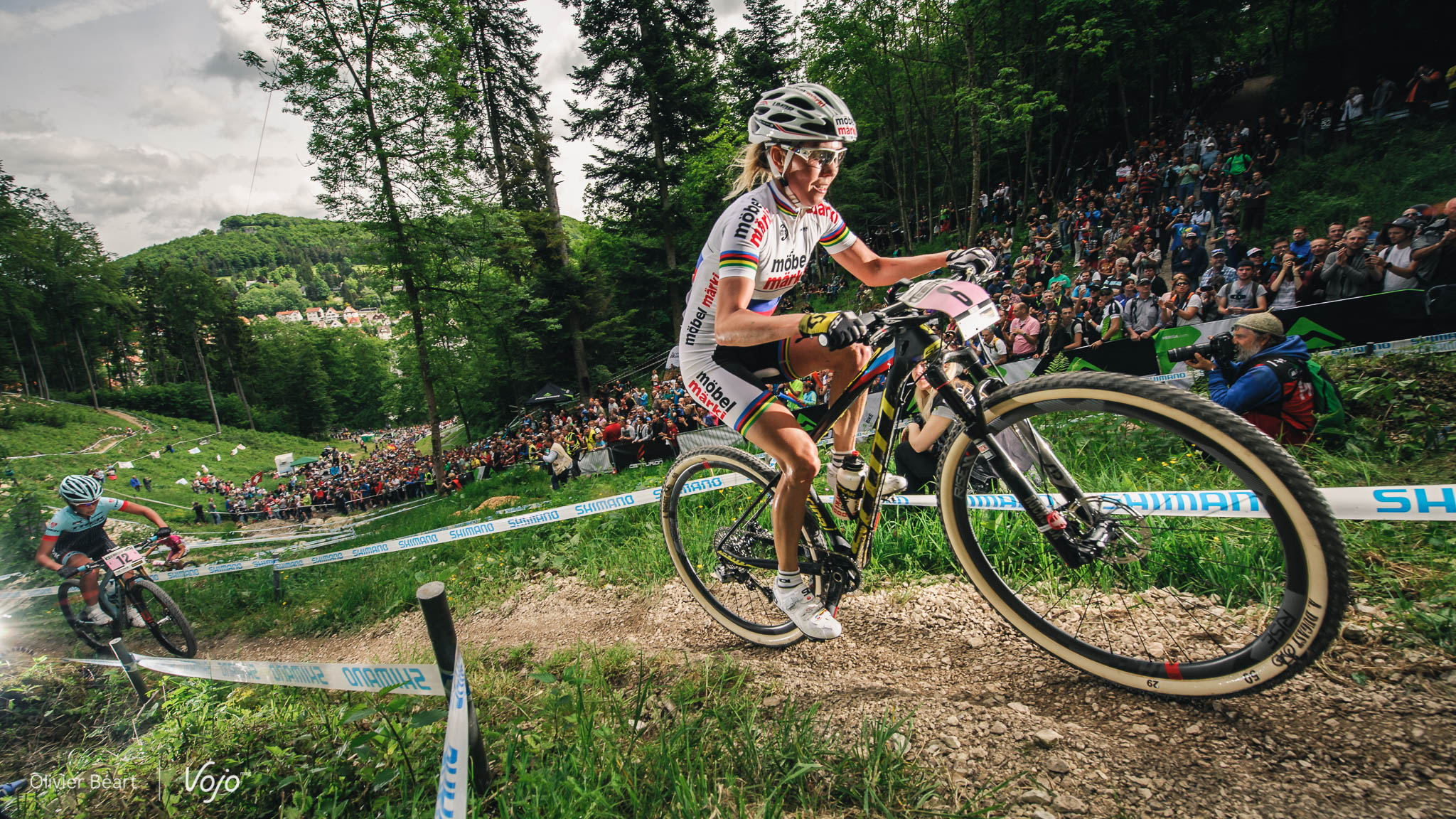 World_Cup_Albstadt_2015_Dames_Kalentieva_Grobert_Copyright_OBeart_VojoMag-38