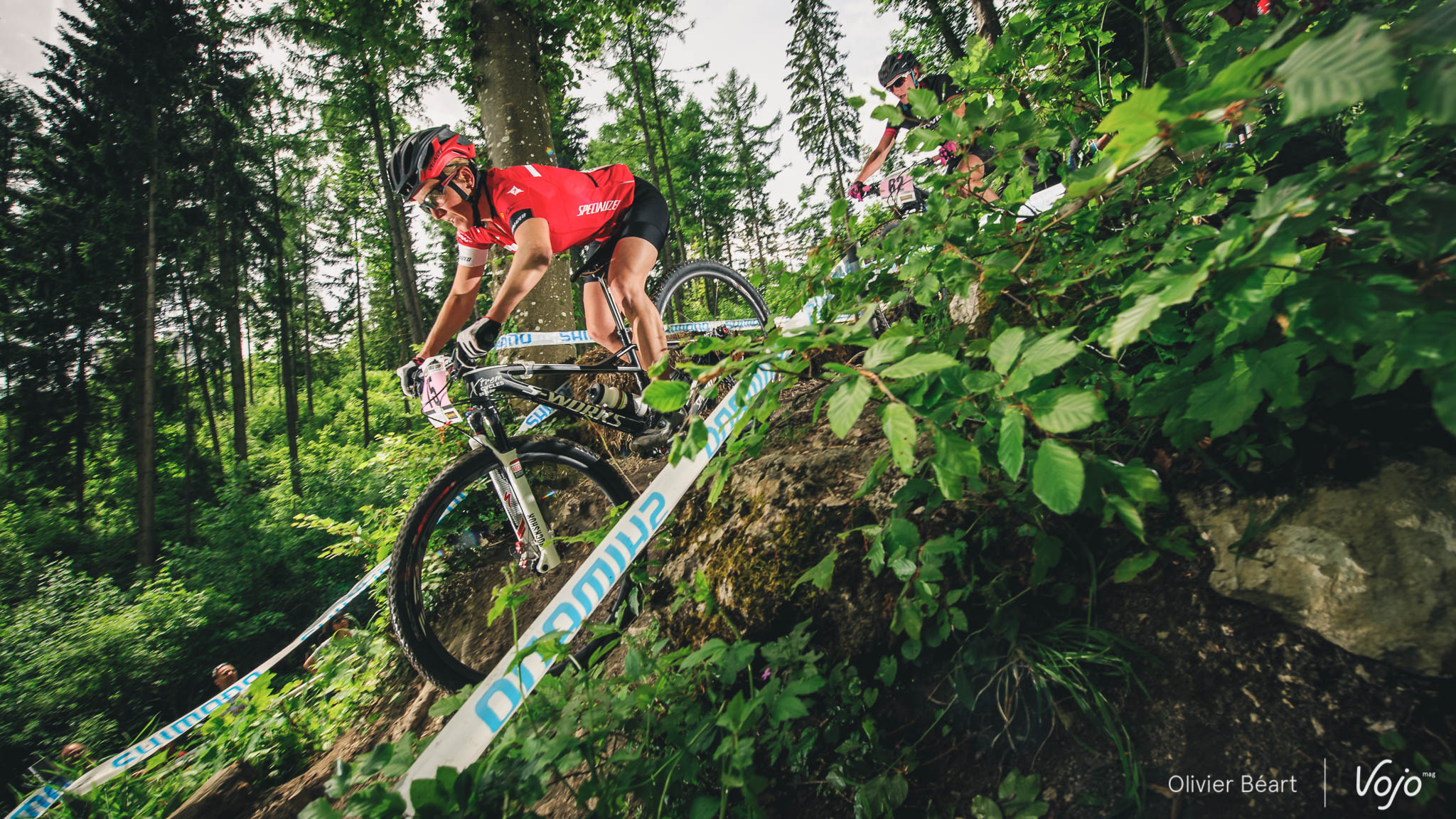 World_Cup_Albstadt_2015_Dames_Neff_Dahle_Pendrel_Copyright_OBeart_VojoMag-19
