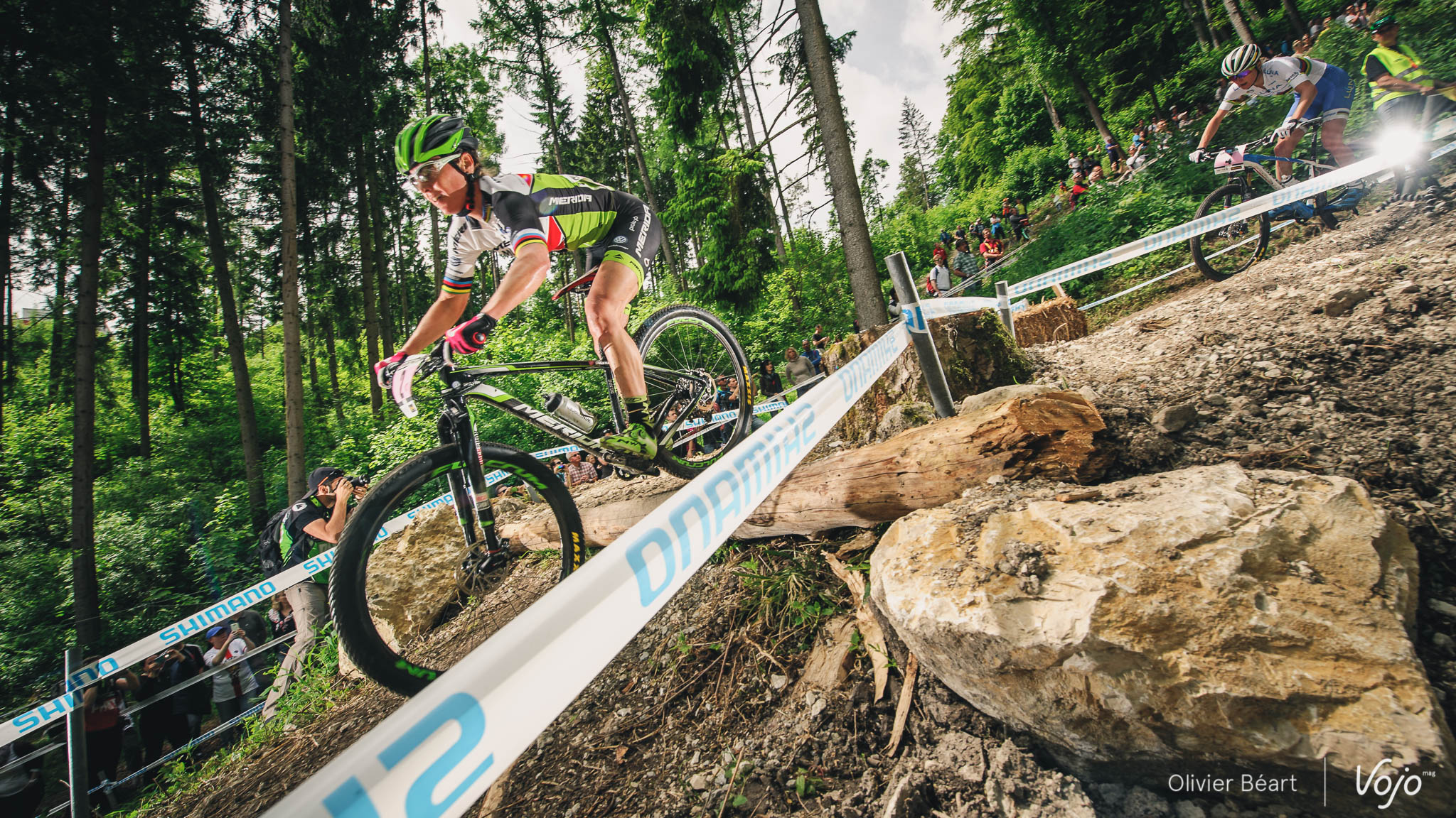 World_Cup_Albstadt_2015_Dames_Neff_Dahle_Pendrel_Copyright_OBeart_VojoMag-21