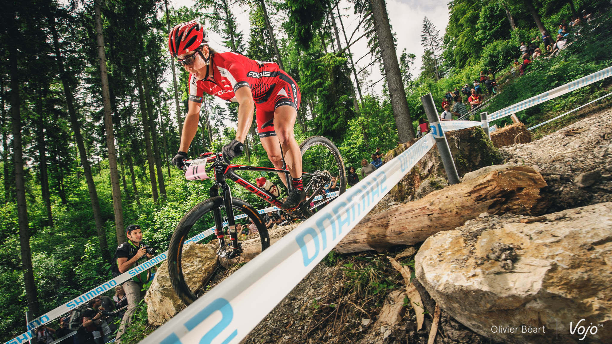 World_Cup_Albstadt_2015_Dames_Neff_Dahle_Pendrel_Copyright_OBeart_VojoMag-22