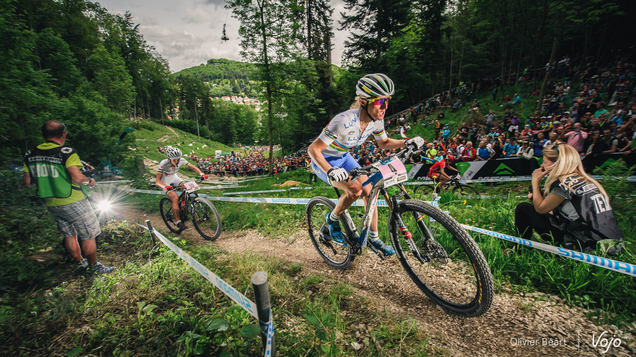 World_Cup_Albstadt_2015_Dames_Neff_Dahle_Pendrel_Copyright_OBeart_VojoMag-23