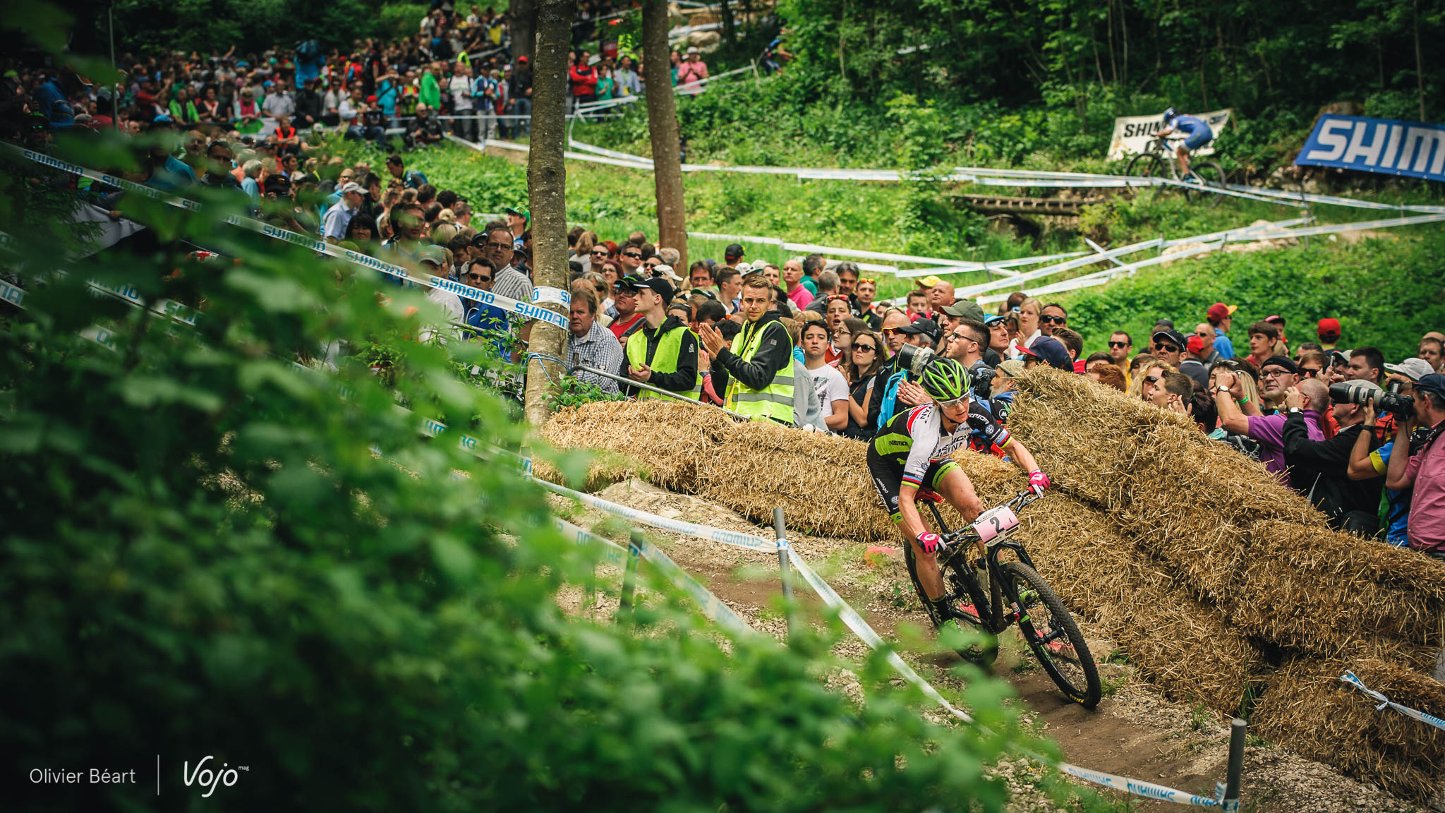 World_Cup_Albstadt_2015_Dames_Neff_Dahle_Pendrel_Copyright_OBeart_VojoMag-27