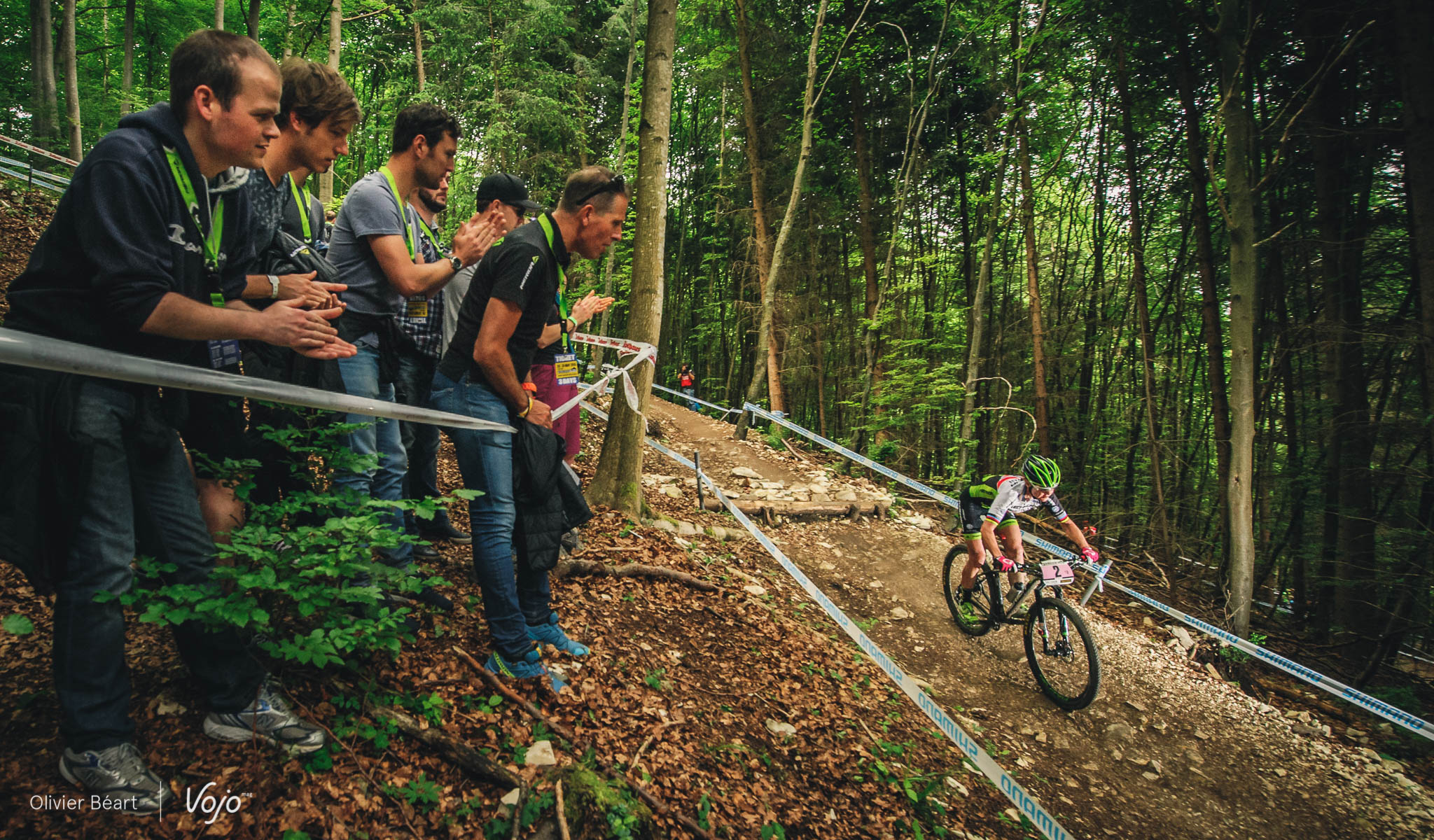 World_Cup_Albstadt_2015_Dames_Neff_Dahle_Pendrel_Copyright_OBeart_VojoMag-30