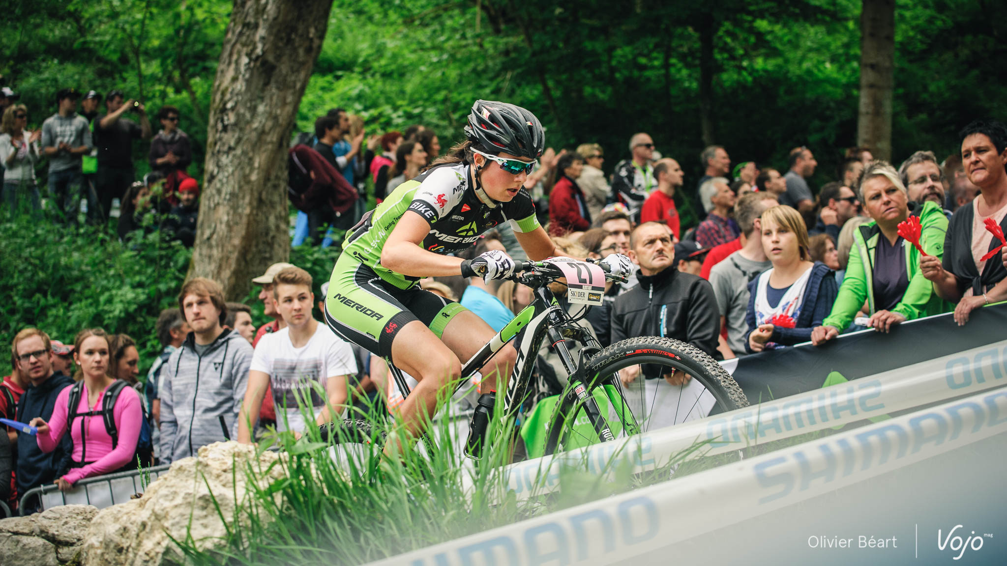 World_Cup_Albstadt_2015_Dames_Neff_Dahle_Pendrel_Copyright_OBeart_VojoMag-32