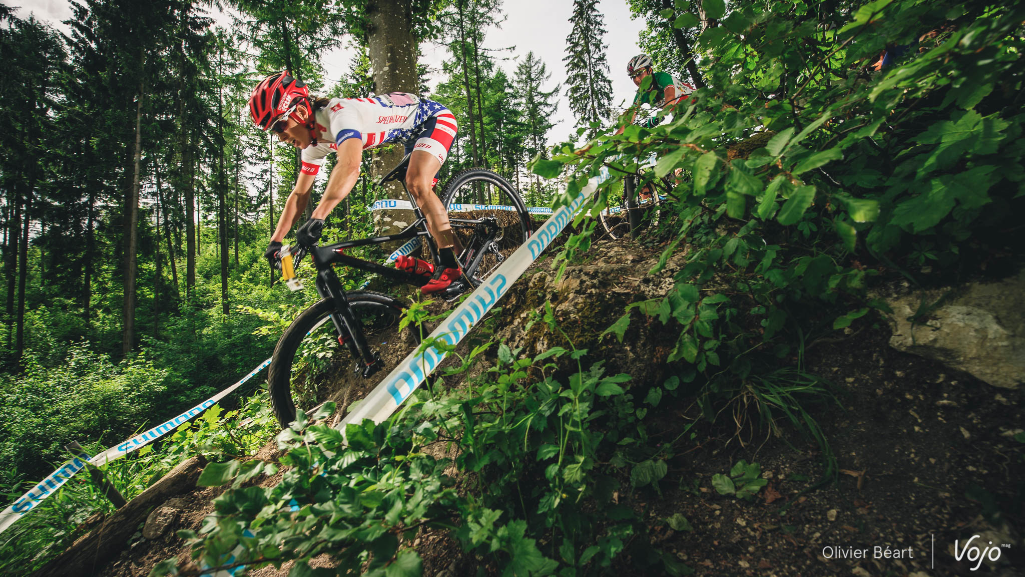World_Cup_Albstadt_2015_Dames_Neff_Dahle_Pendrel_Copyright_OBeart_VojoMag-33