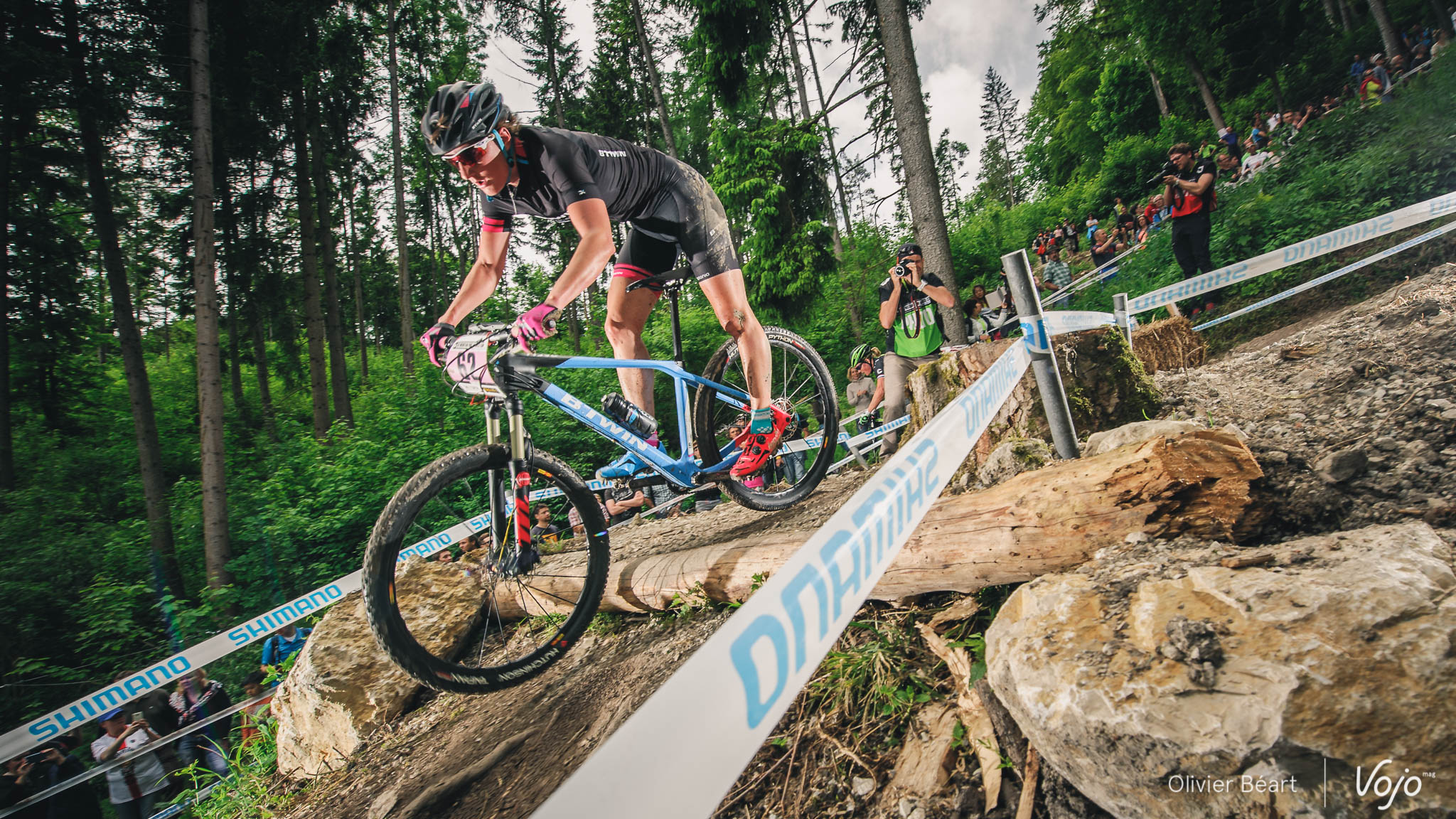 World_Cup_Albstadt_2015_Dames_Neff_Dahle_Pendrel_Copyright_OBeart_VojoMag-34