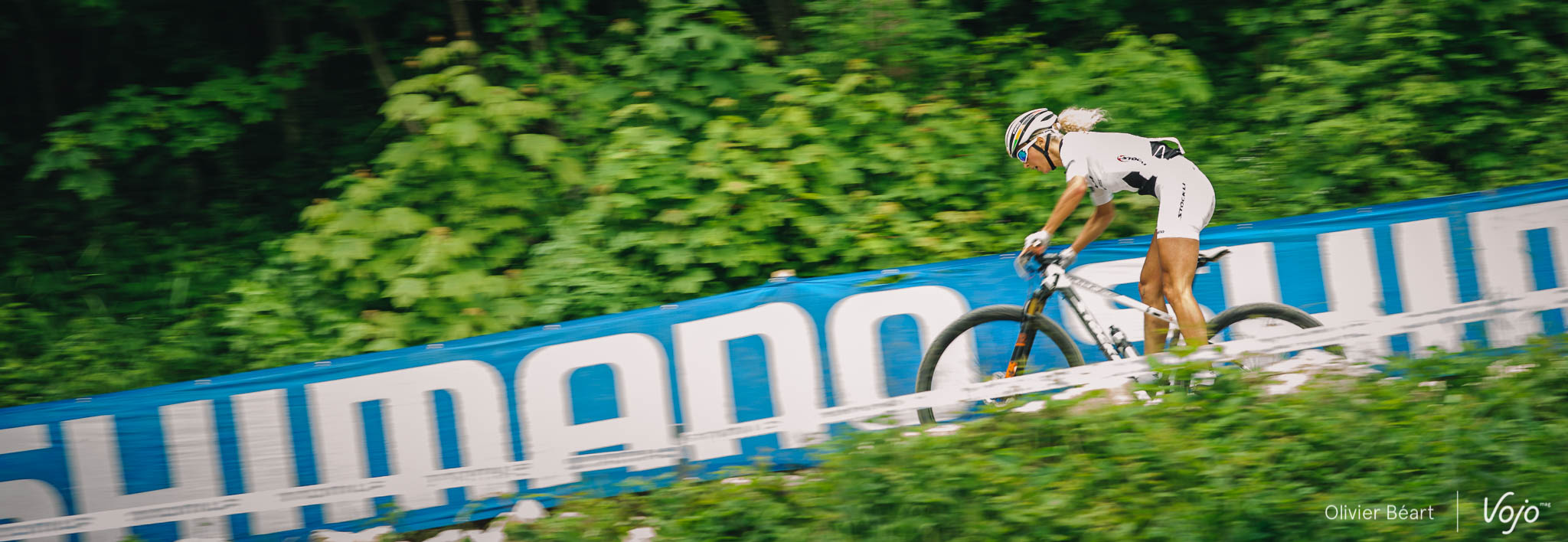 World_Cup_Albstadt_2015_Dames_Neff_Dahle_Pendrel_Copyright_OBeart_VojoMag-4