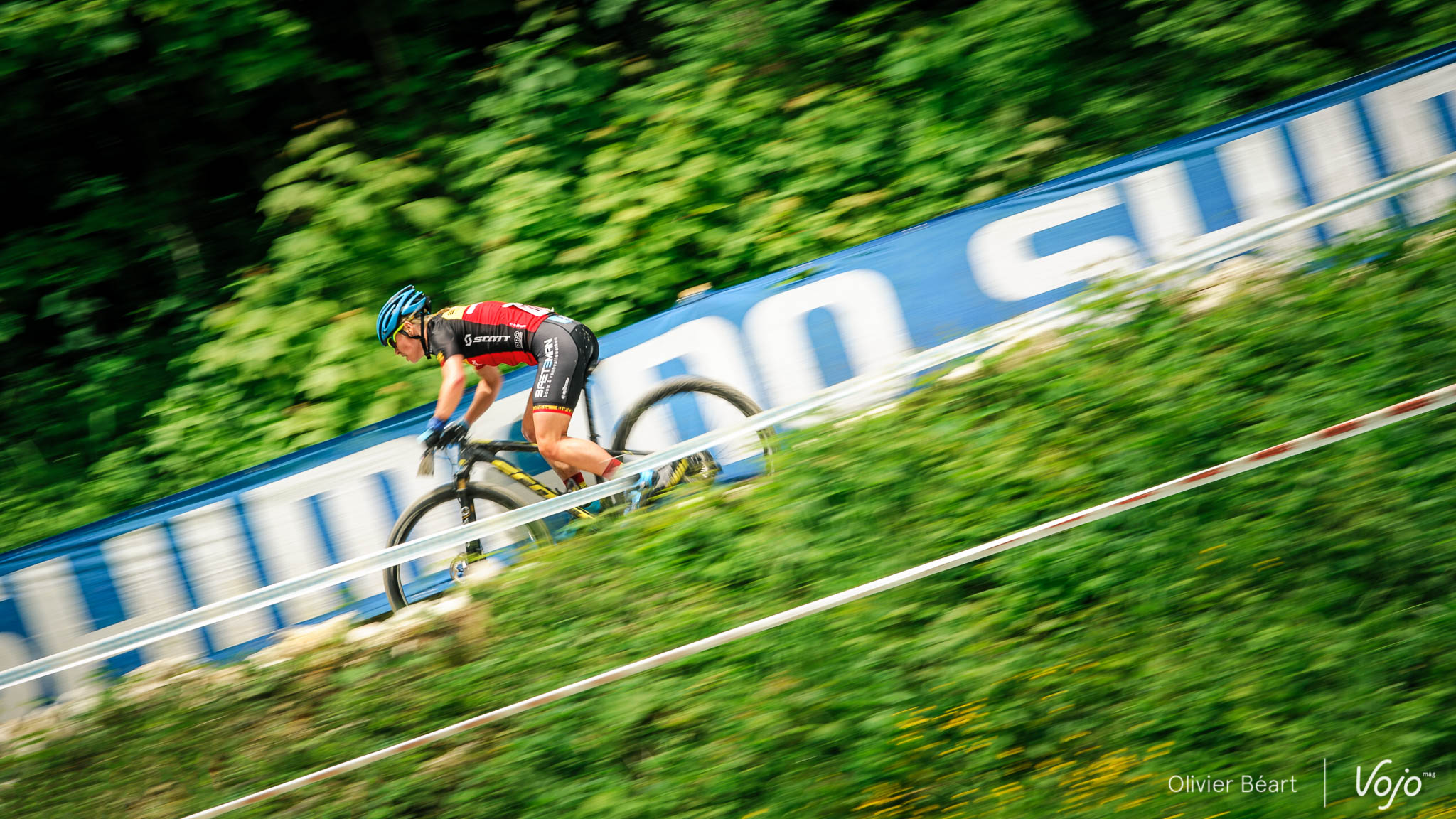 World_Cup_Albstadt_2015_Dames_Neff_Dahle_Pendrel_Copyright_OBeart_VojoMag-7