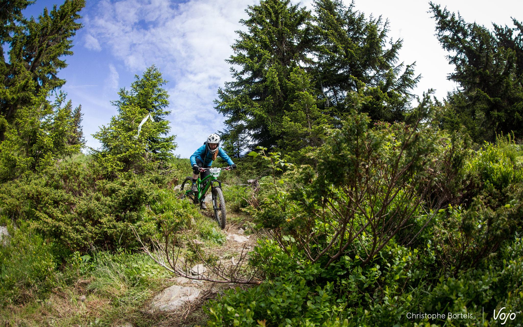 beaufortain-bikette-1