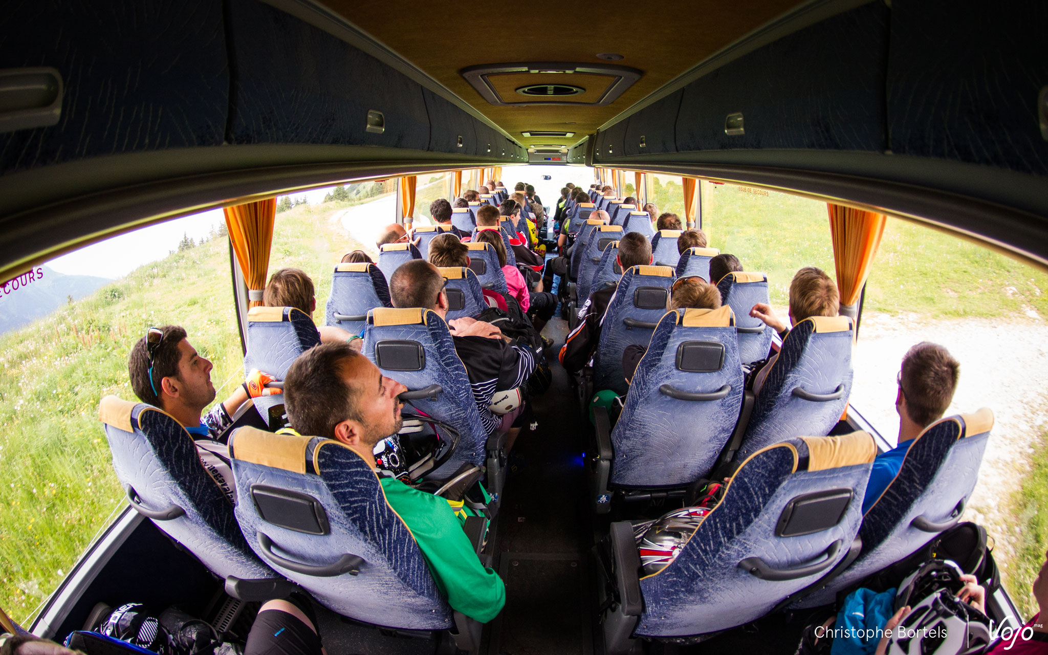 beaufortain-bus