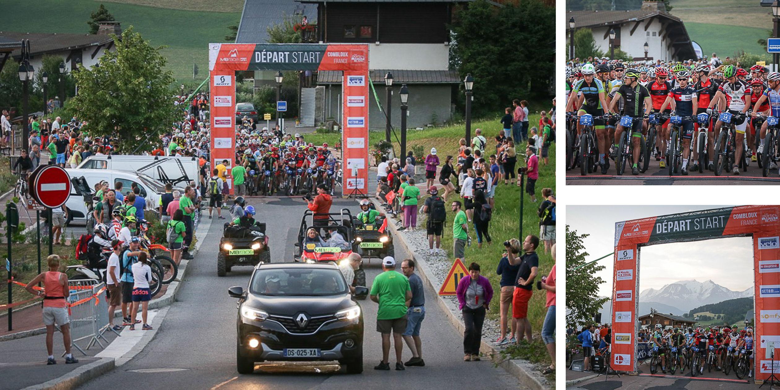 0-MB_Race_2015_VojoMag