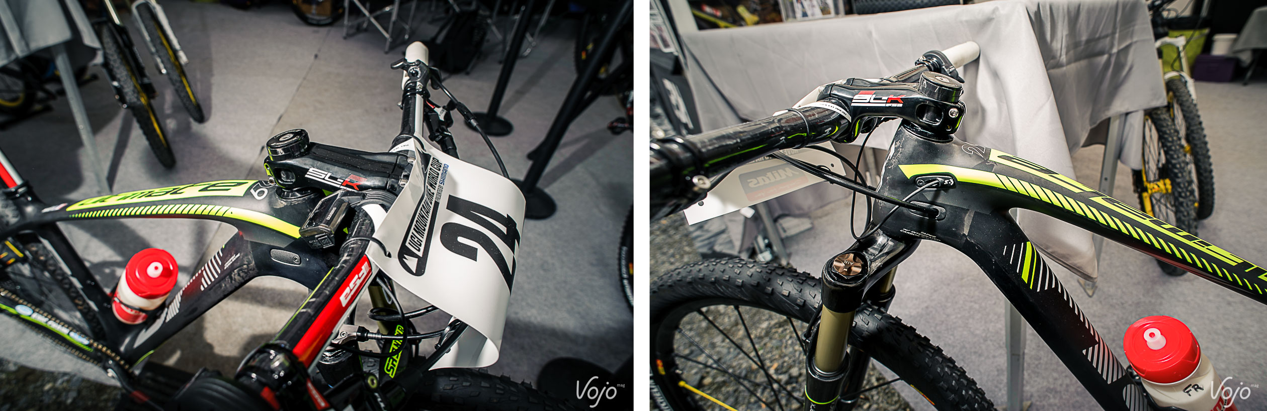 1-BH_Ultimate_Team_Maxime_Marotte_World_Cup_Bike_Copyright_OBeart_VojoMag-1