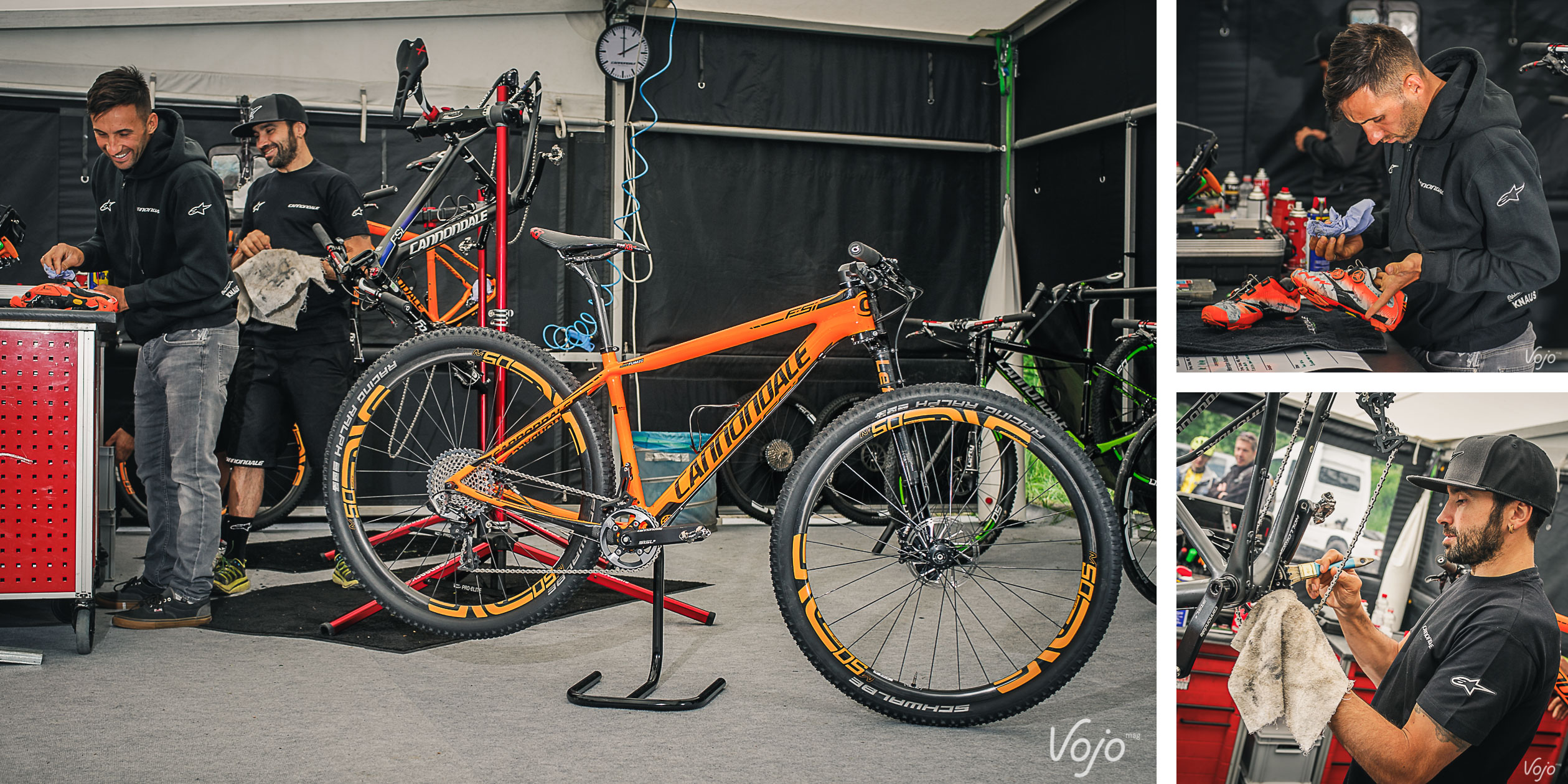 1-Cannondale_FSi_Marco_Fontana_World_Cup_Bike_Copyright_OBeart_VojoMag-1