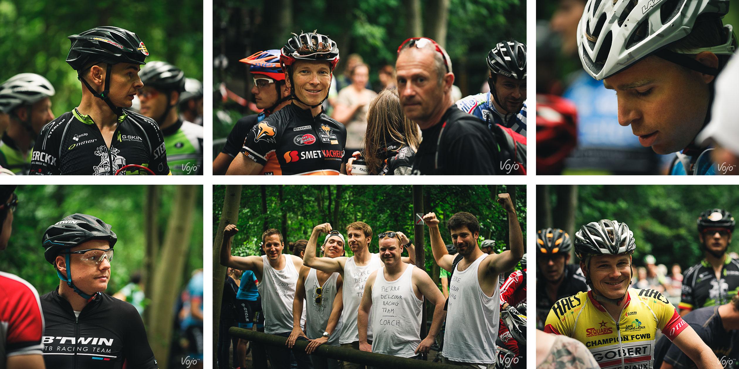 1-Championnat_Belgique_Marathon_2015_Frans_Claes_Copyright_VojoMagdotcom