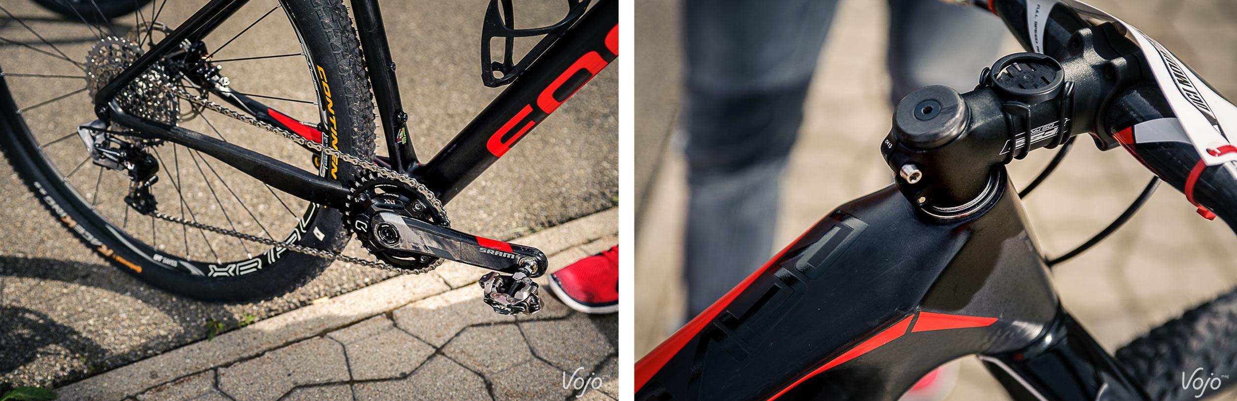 1-Focus_Raven_Max_Florian_Vogel_World_Cup_Bike_Copyright_OBeart_VojoMag-1