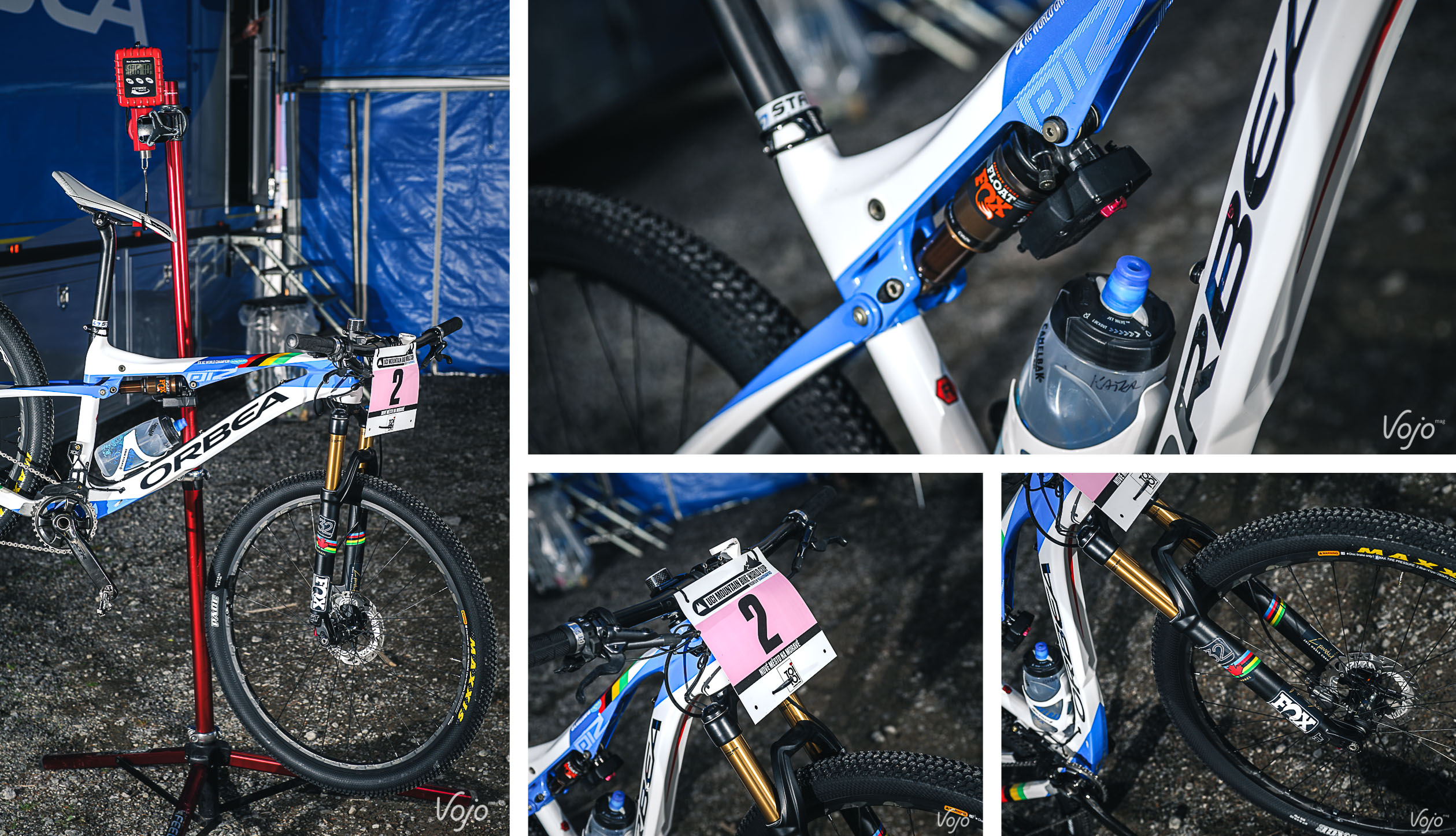 1-World_Cup_MTB_Pro_Bike_Check_Cannondale_Scalpel_Manuel_Fumic_Copyright_OBeart_VojoMag-1-2