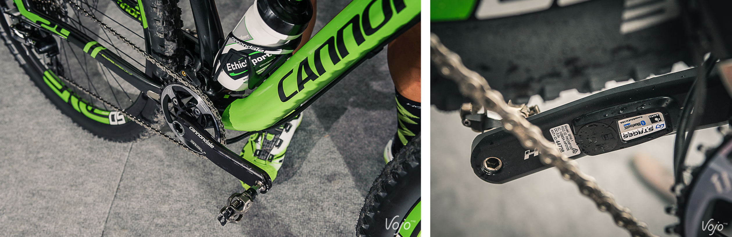 1-World_Cup_MTB_Pro_Bike_Check_Cannondale_Scalpel_Manuel_Fumic_Copyright_OBeart_VojoMag-1