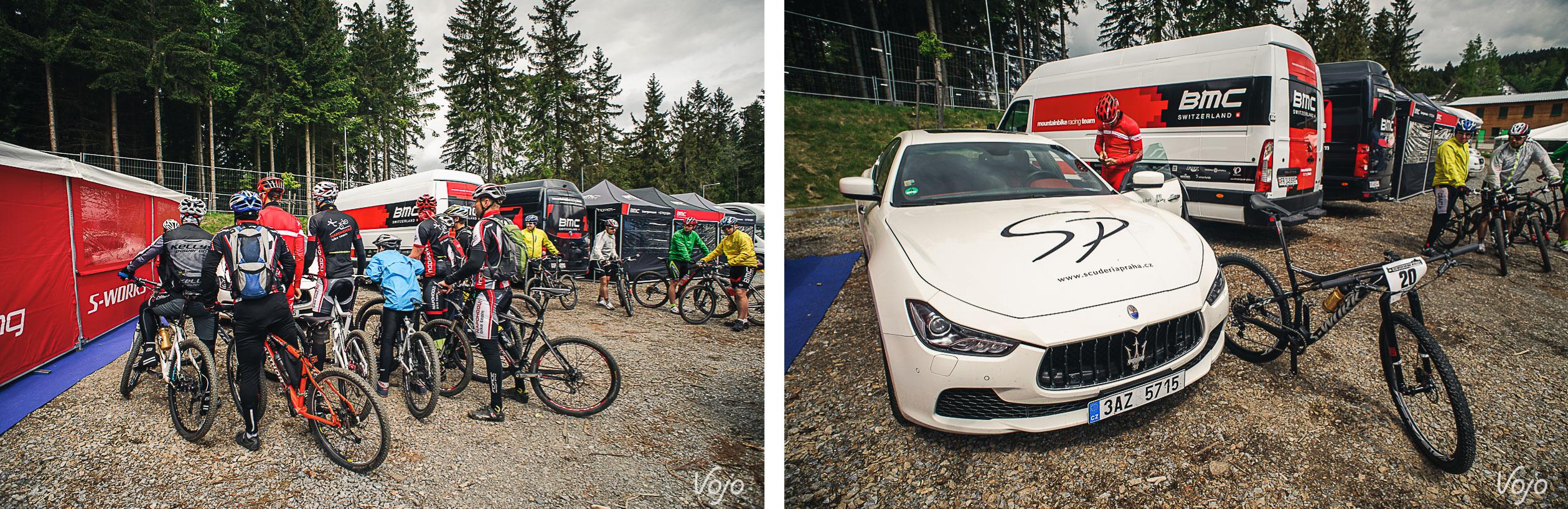 1-World_Cup_MTB_Pro_Bike_Check_Specialized_Epic_Jaroslav_Kulhavy_Copyright_OBeart_VojoMag-1