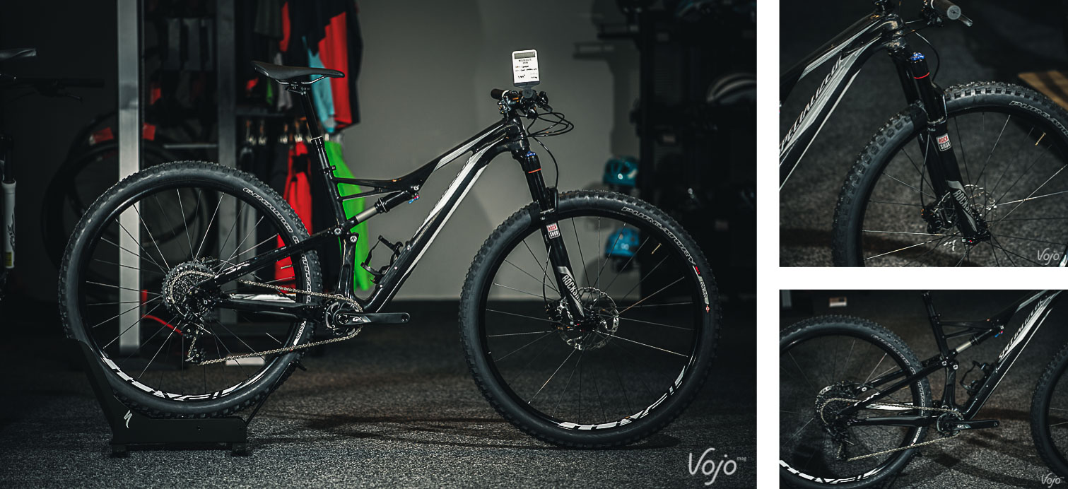 10-Specialized_Camber_2016_Copyright_OBeart_VojoMag