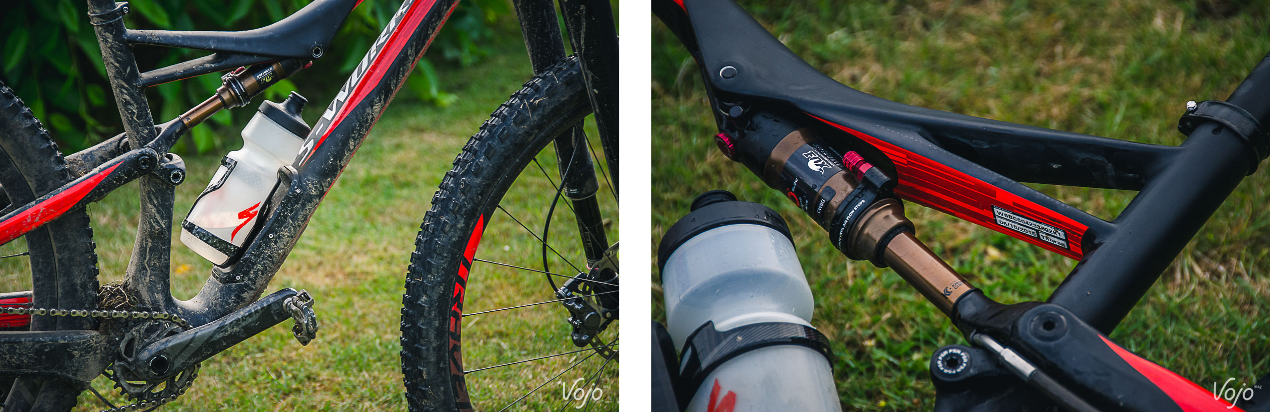 13-Specialized_Camber_2016_Copyright_OBeart_VojoMag
