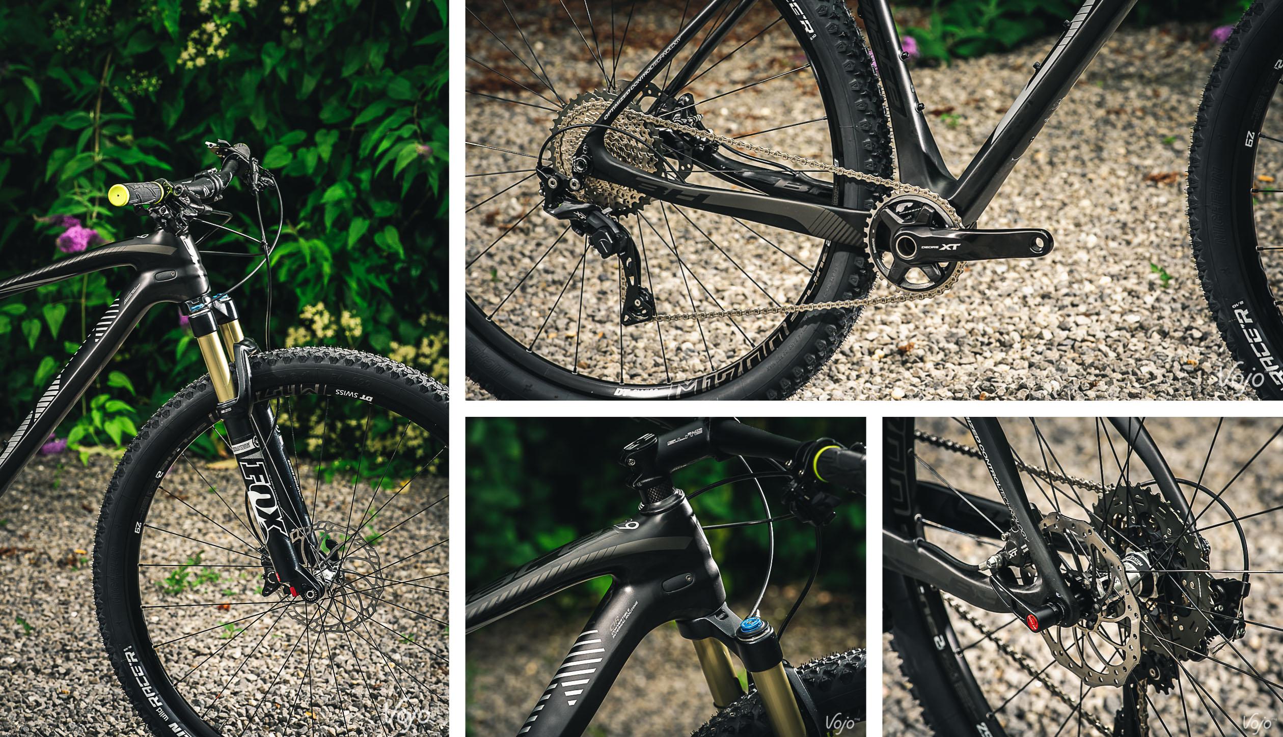 2-BH_Bikes_2016_Ultimate_Lynx