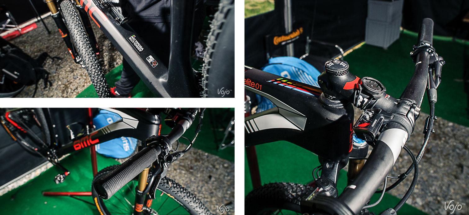 2-BMC_TE01_MTT_Julien_Absalon_World_Cup_Bike_Copyright_OBeart_VojoMag-1