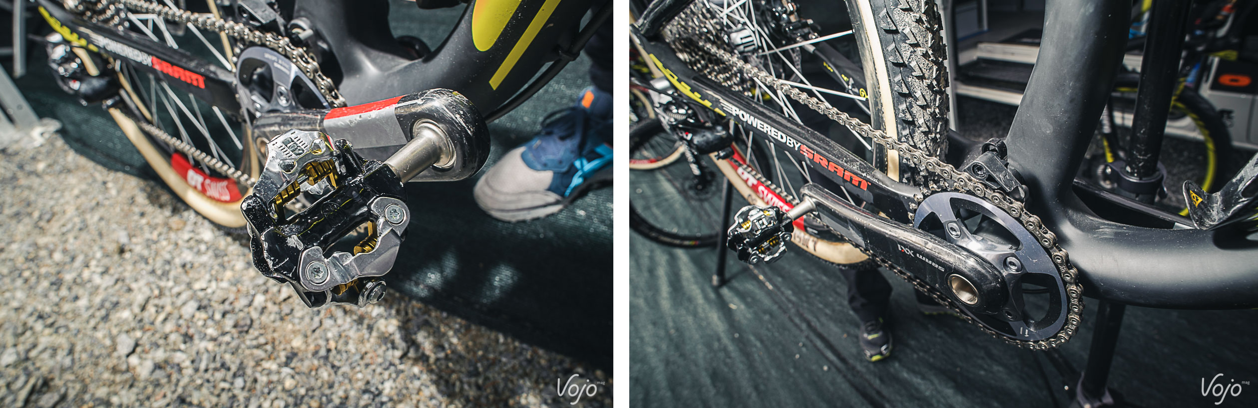 2-World_Cup_MTB_Pro_Bike_Check_Scott_Spark_700_Nino_Schurter_Copyright_OBeart_VojoMag-1