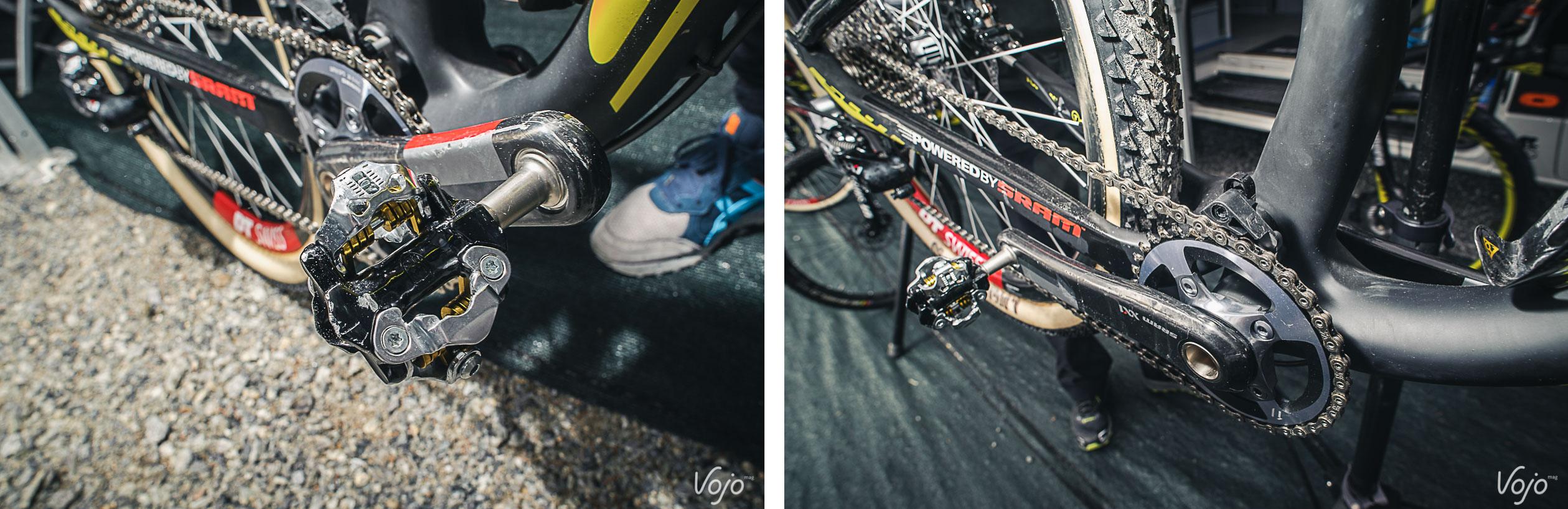 2-World_Cup_MTB_Pro_Bike_Check_Scott_Spark_700_Nino_Schurter_Copyright_OBeart_VojoMag-1