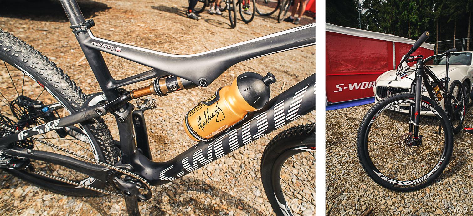2-World_Cup_MTB_Pro_Bike_Check_Specialized_Epic_Jaroslav_Kulhavy_Copyright_OBeart_VojoMag-1