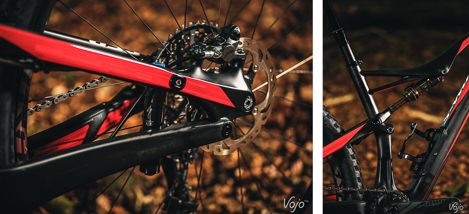 2b-Specialized_Camber_2016_Copyright_OBeart_VojoMag