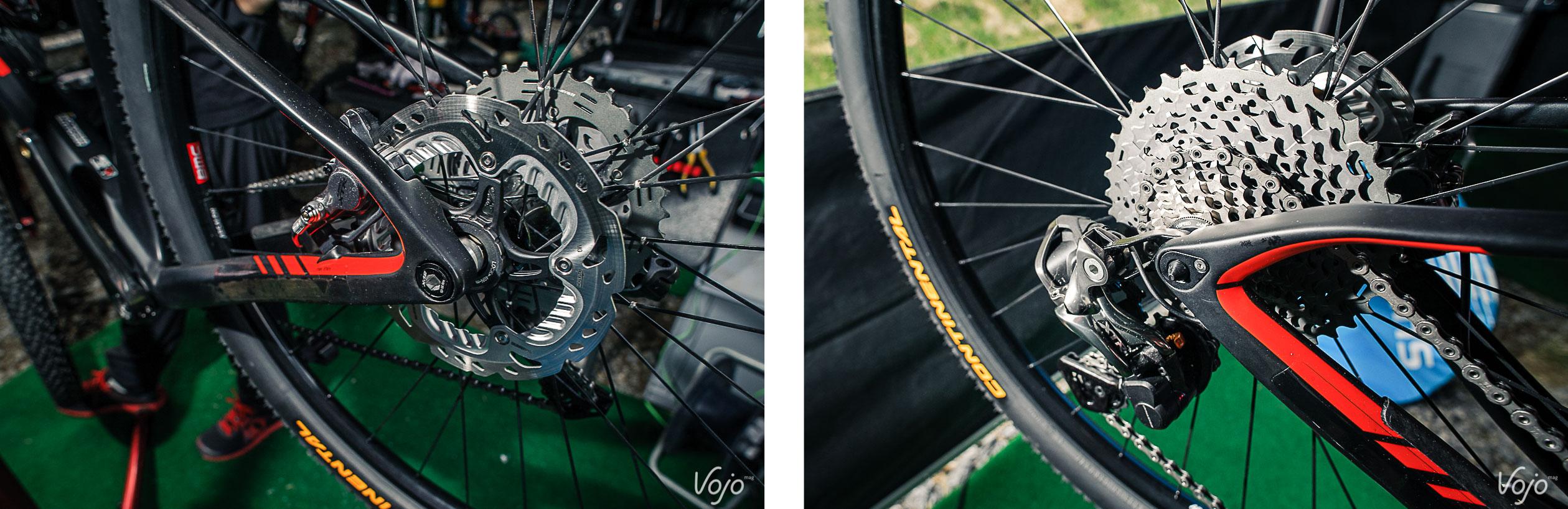3-BMC_TE01_MTT_Julien_Absalon_World_Cup_Bike_Copyright_OBeart_VojoMag-1