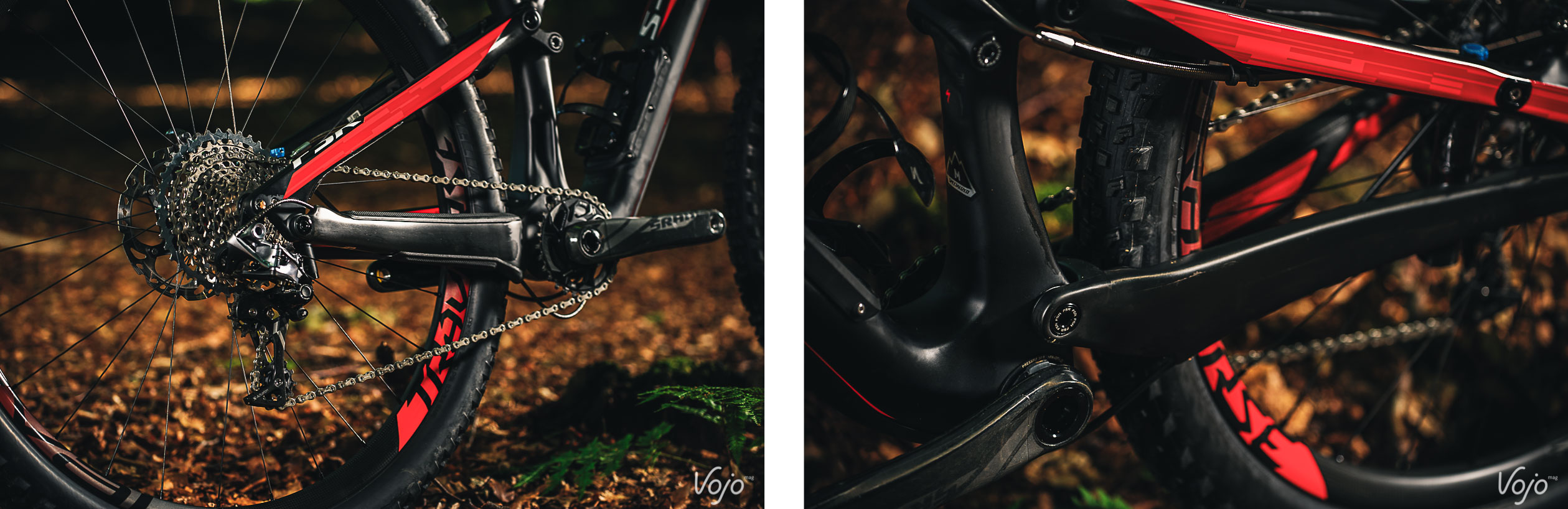 3-Specialized_Camber_2016_Copyright_OBeart_VojoMag