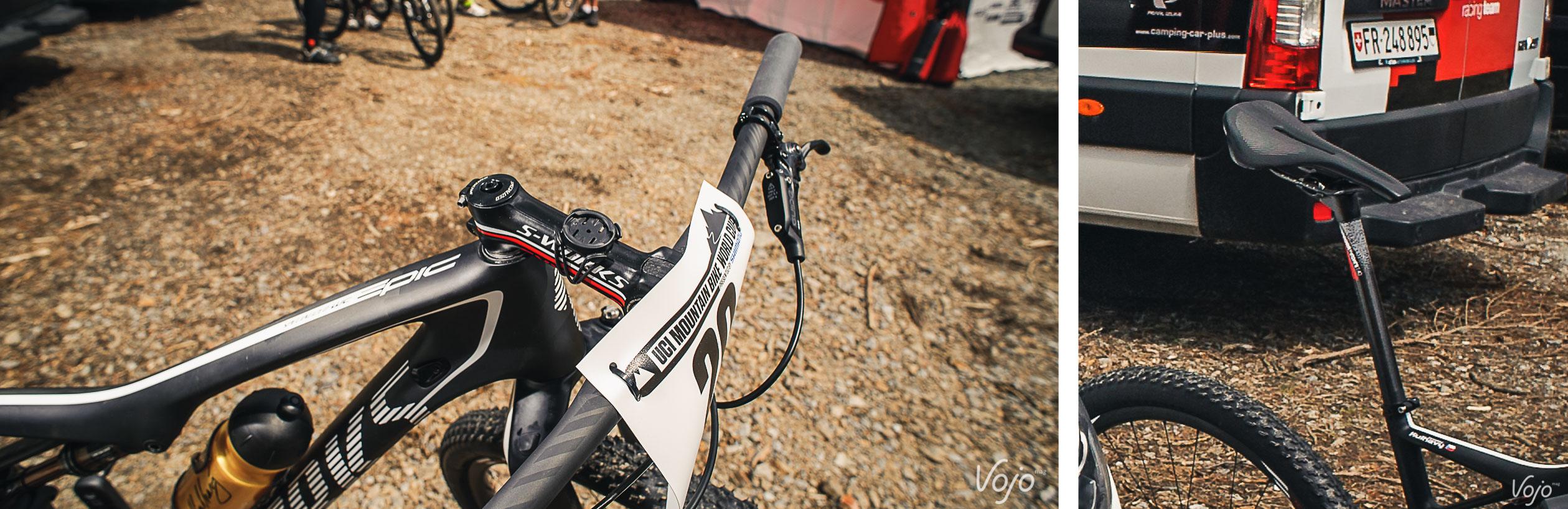 3-World_Cup_MTB_Pro_Bike_Check_Specialized_Epic_Jaroslav_Kulhavy_Copyright_OBeart_VojoMag-1